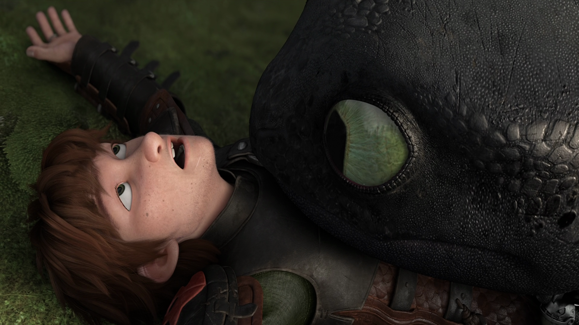 how to train your dragon wallpaper uk
