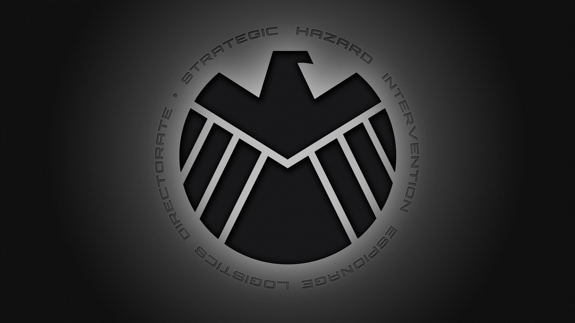 2016 Agents Of Shield, HD Tv Shows, 4k Wallpapers, Images ...