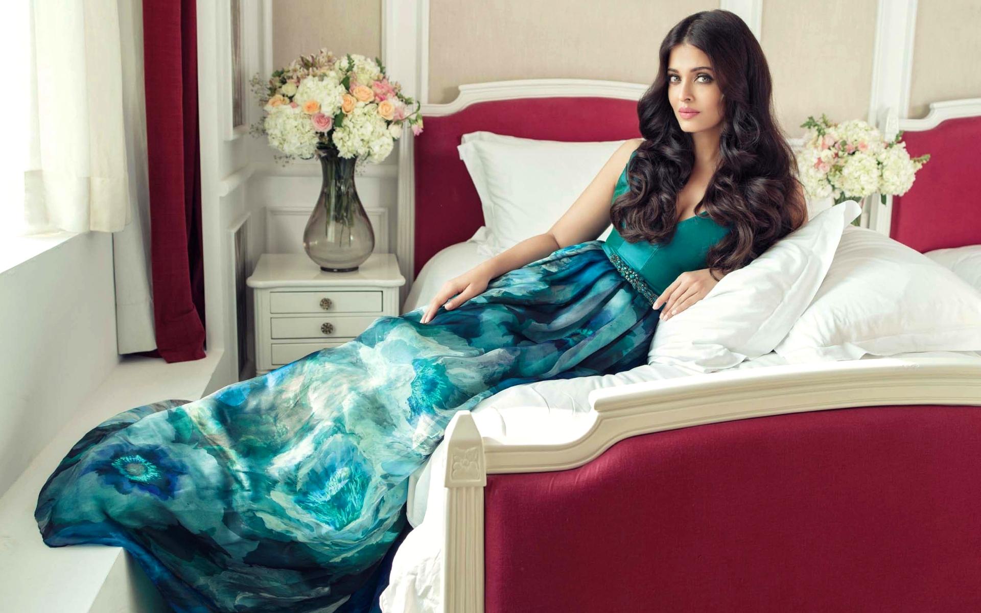 2016 aishwarya rai, hd indian celebrities, 4k wallpapers, images