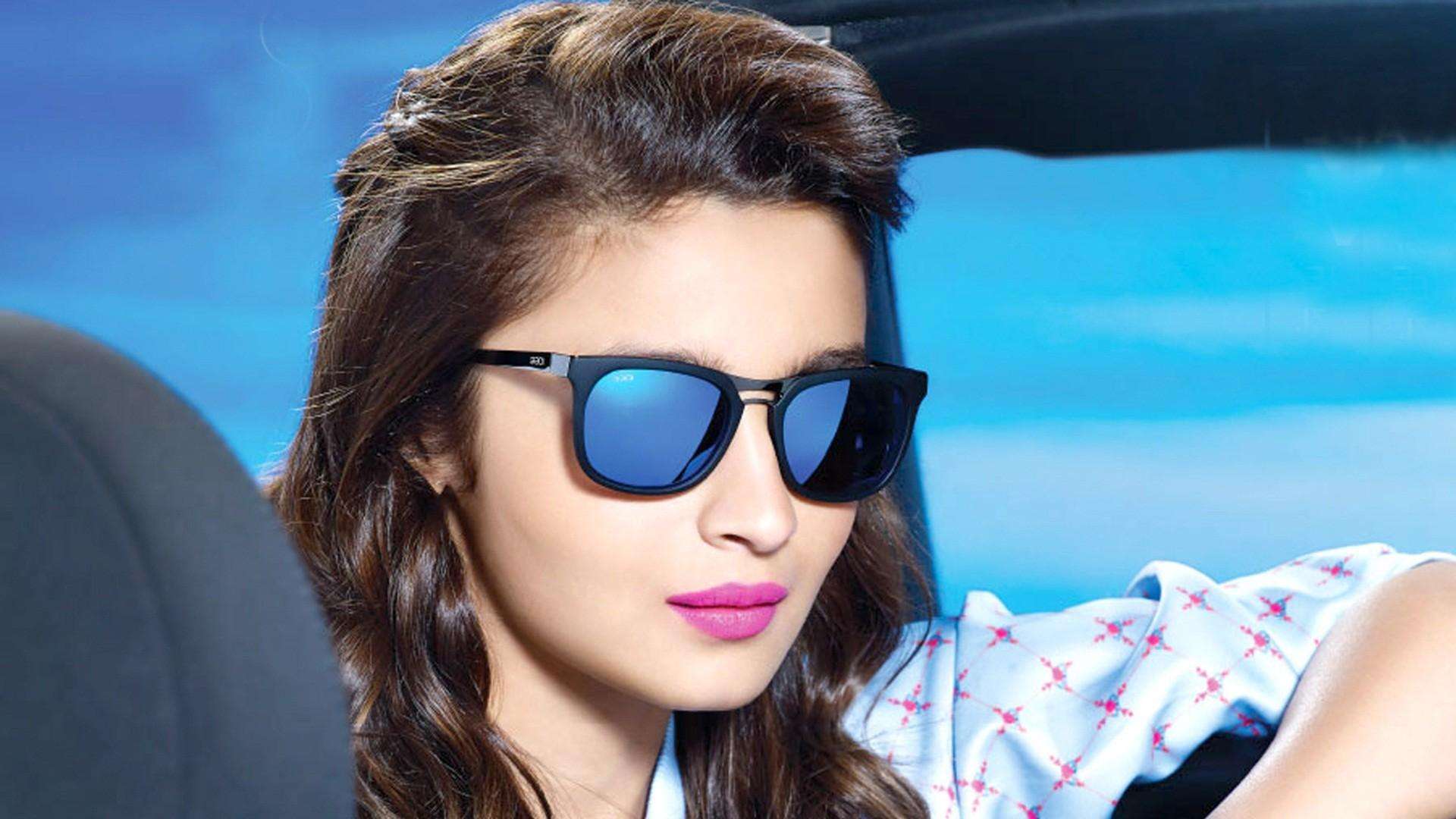 alia bhatt wallpapers, images, backgrounds, photos and pictures