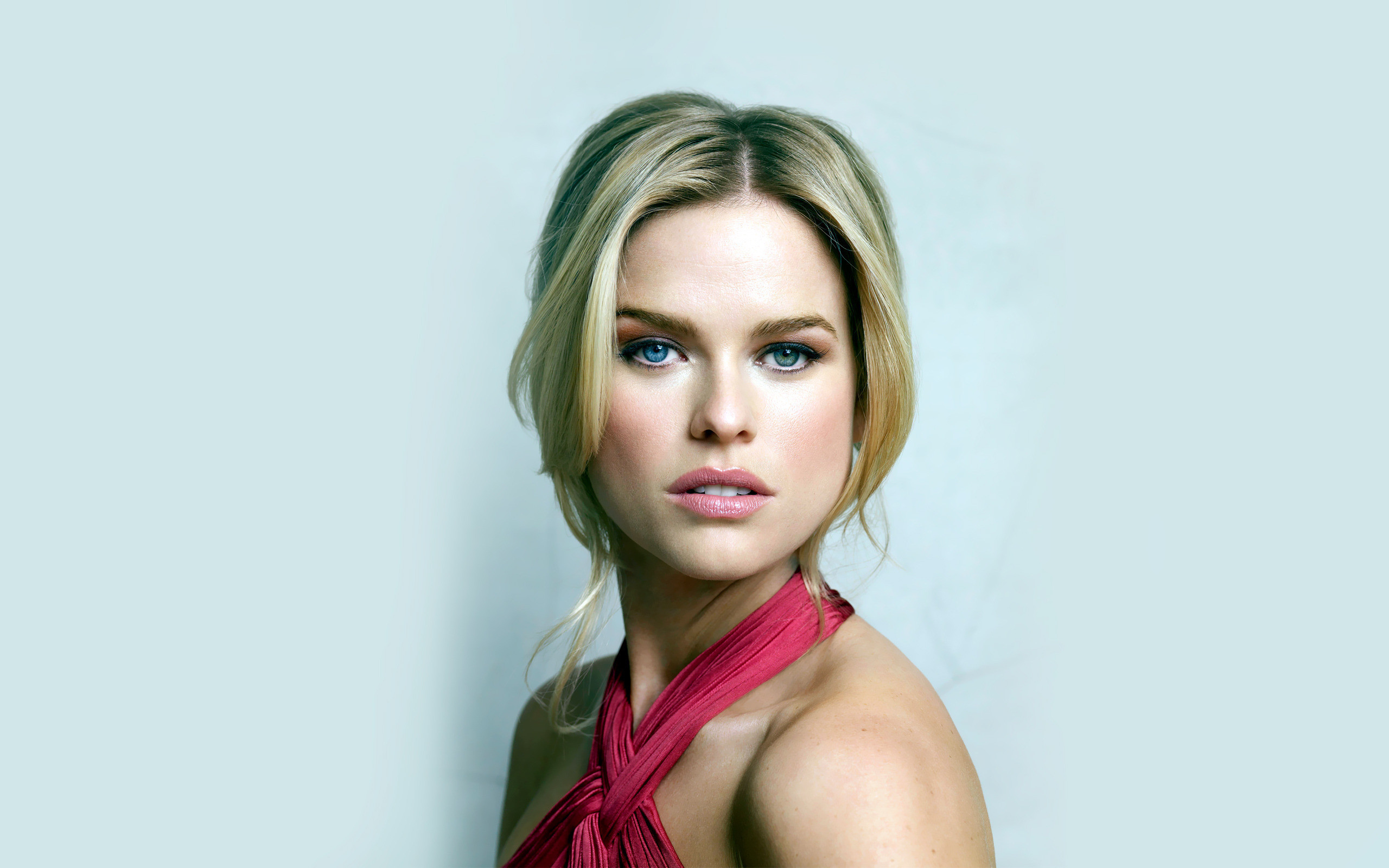 2016 Alice Eve, HD Celebrities, 4k Wallpapers, Images ...