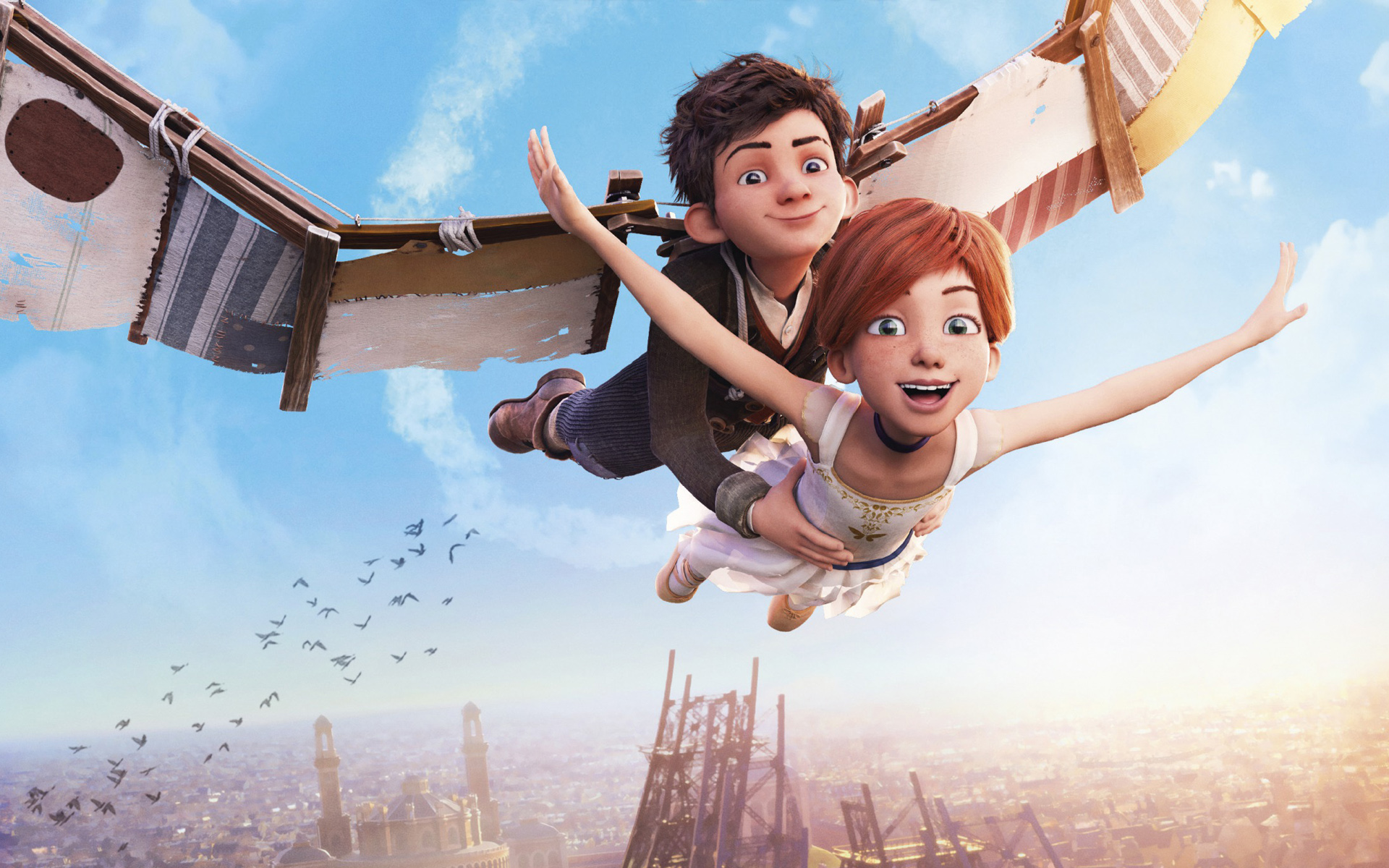 Good Wallpaper Movie Animated - 2016-animated-movie-ballerina-wide  Pictures_15814.jpg