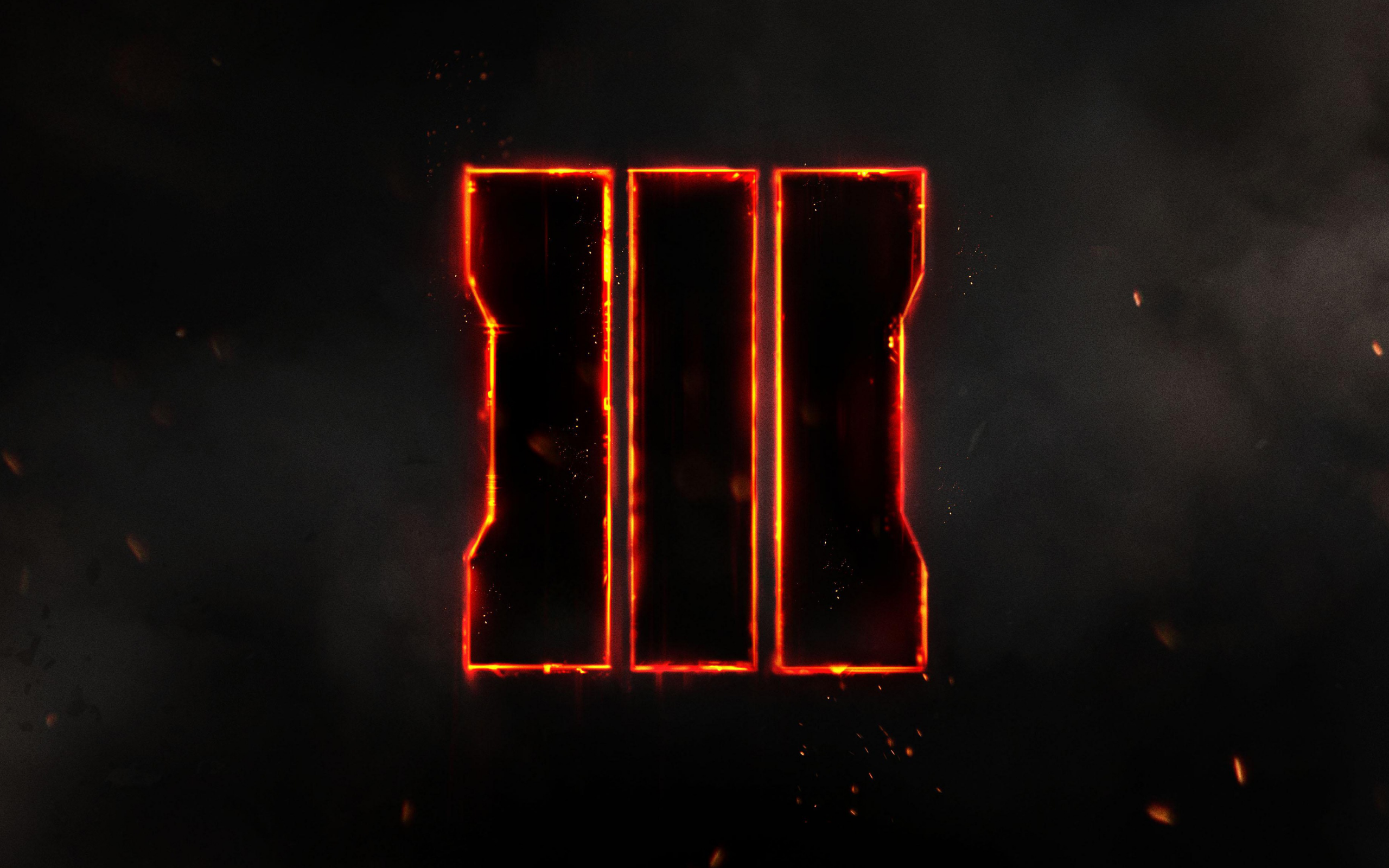 Call Of Duty Black Ops 3 Hd Wallpapers: 2048x1152 2016 Call Of Duty Black Ops 3 2048x1152