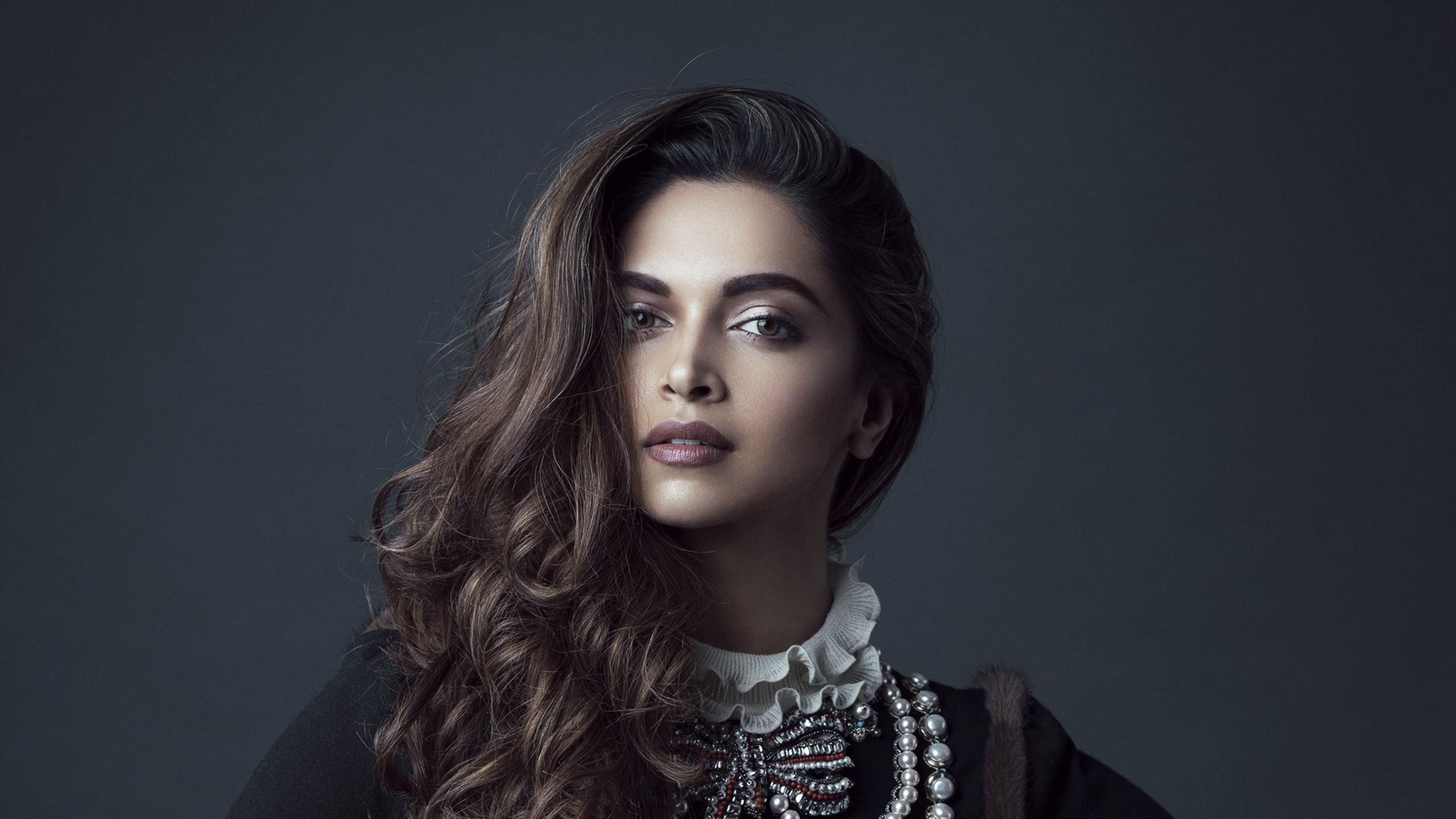 2016 deepika padukone 1, hd indian celebrities, 4k wallpapers