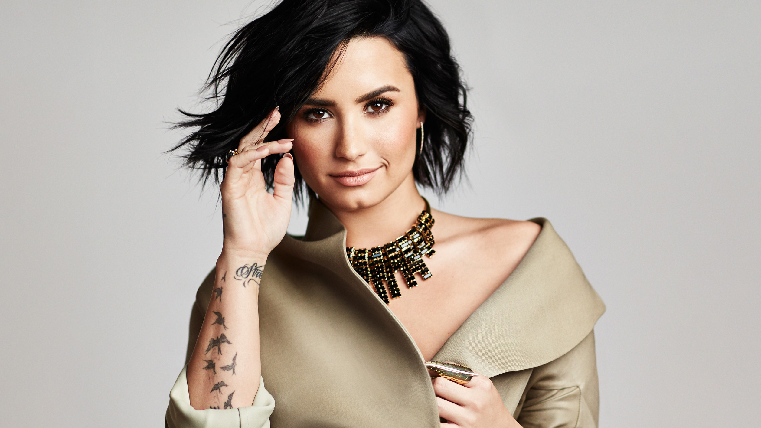 Demi Lovato Devonne >> 2016 Demi Lovato, HD Celebrities, 4k Wallpapers, Images, Backgrounds, Photos and Pictures