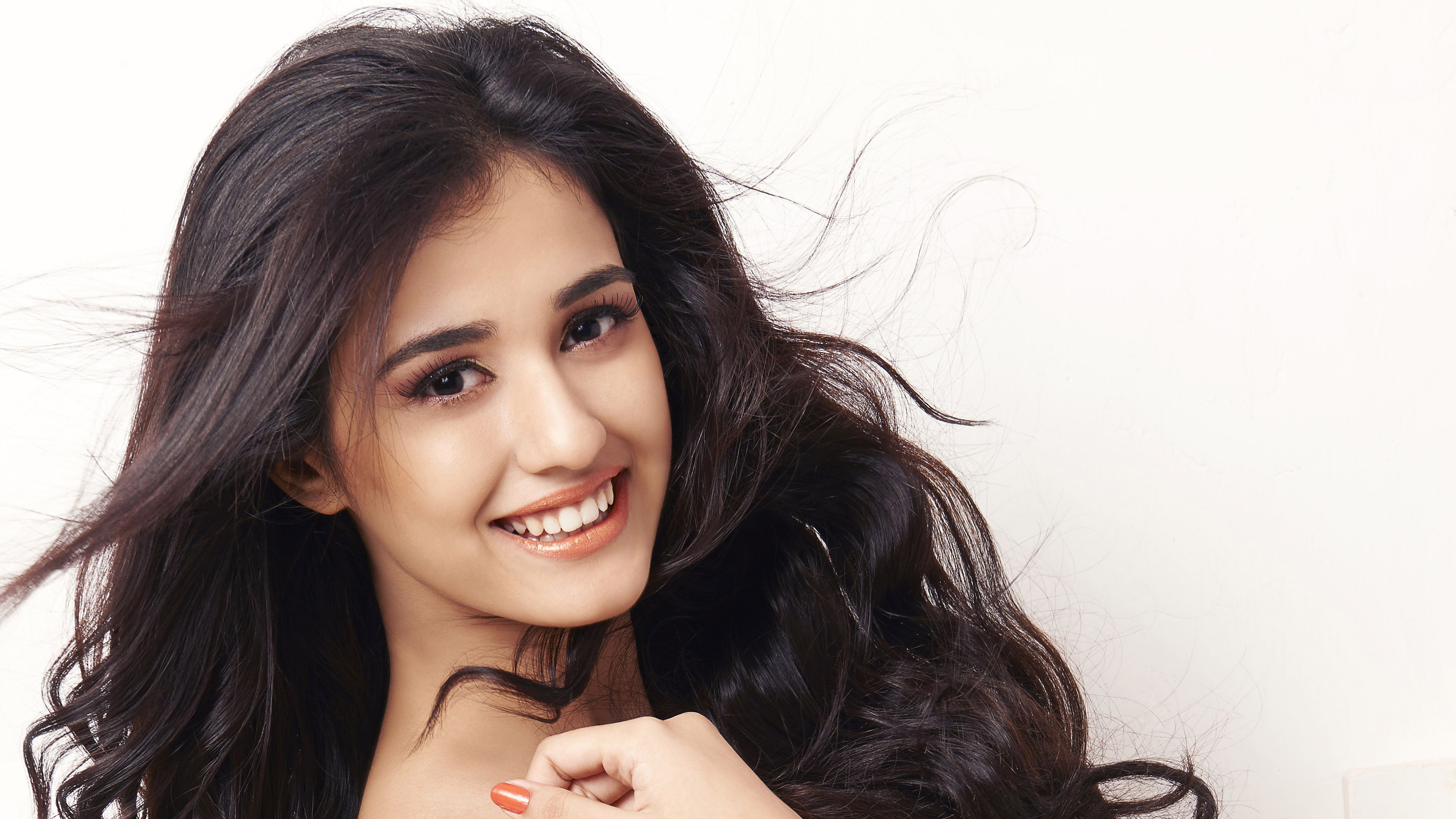 2016 Disha Patani 4k, HD Indian celebrities, 4k Wallpapers, Images, Backgrounds, Photos and Pictures