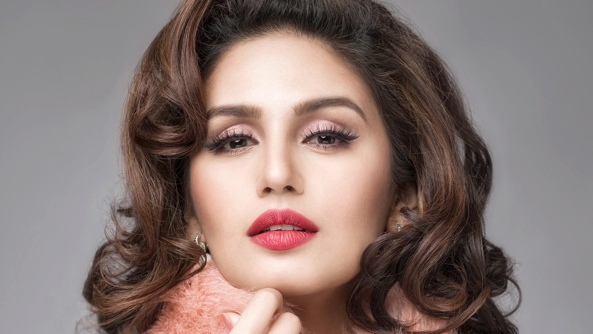 2016 Huma Qureshi Hd Indian Celebrities 4k Wallpapers Images