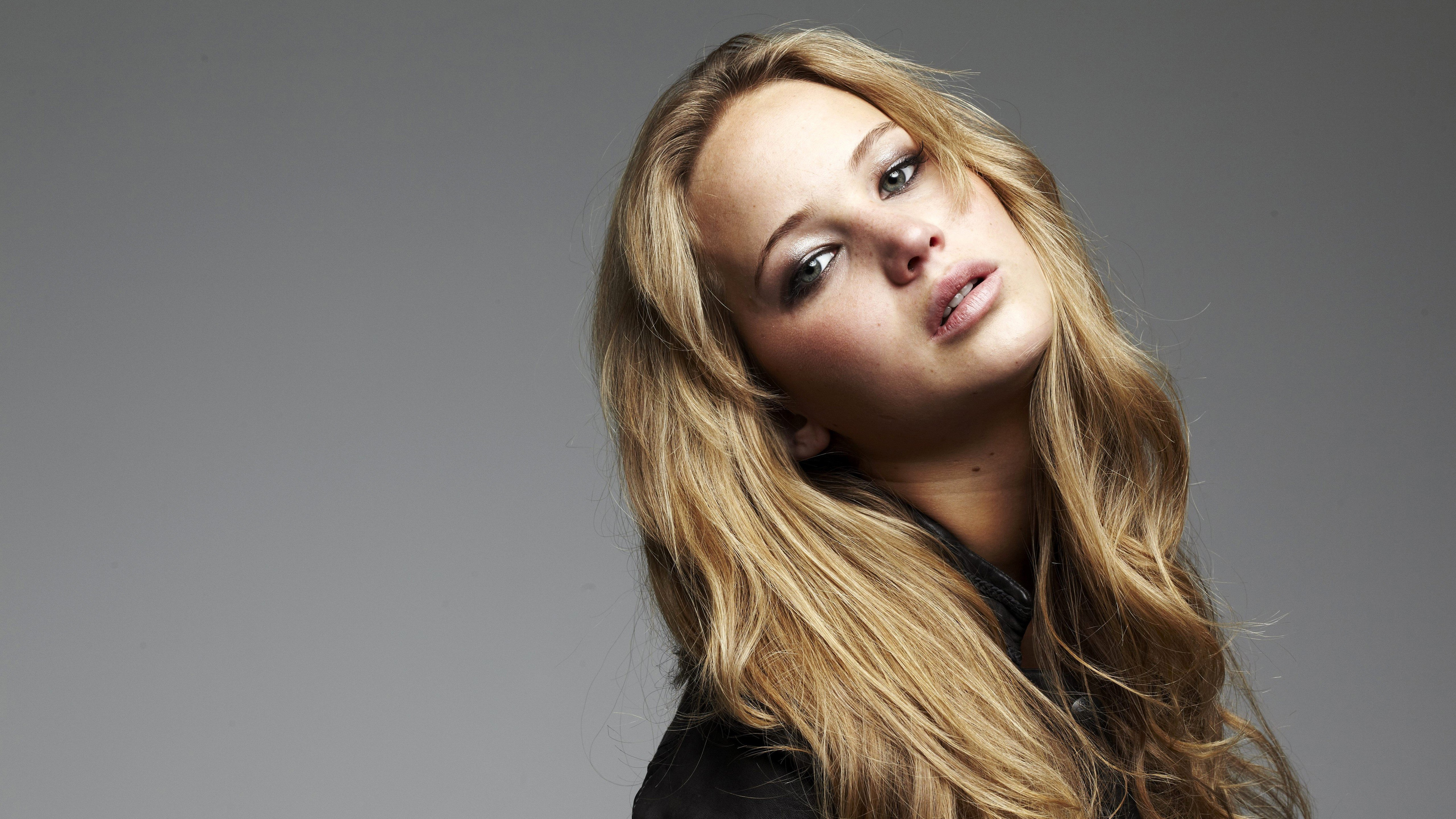 2016 Jennifer Lawrence Hd Celebrities 4k Wallpapers Images