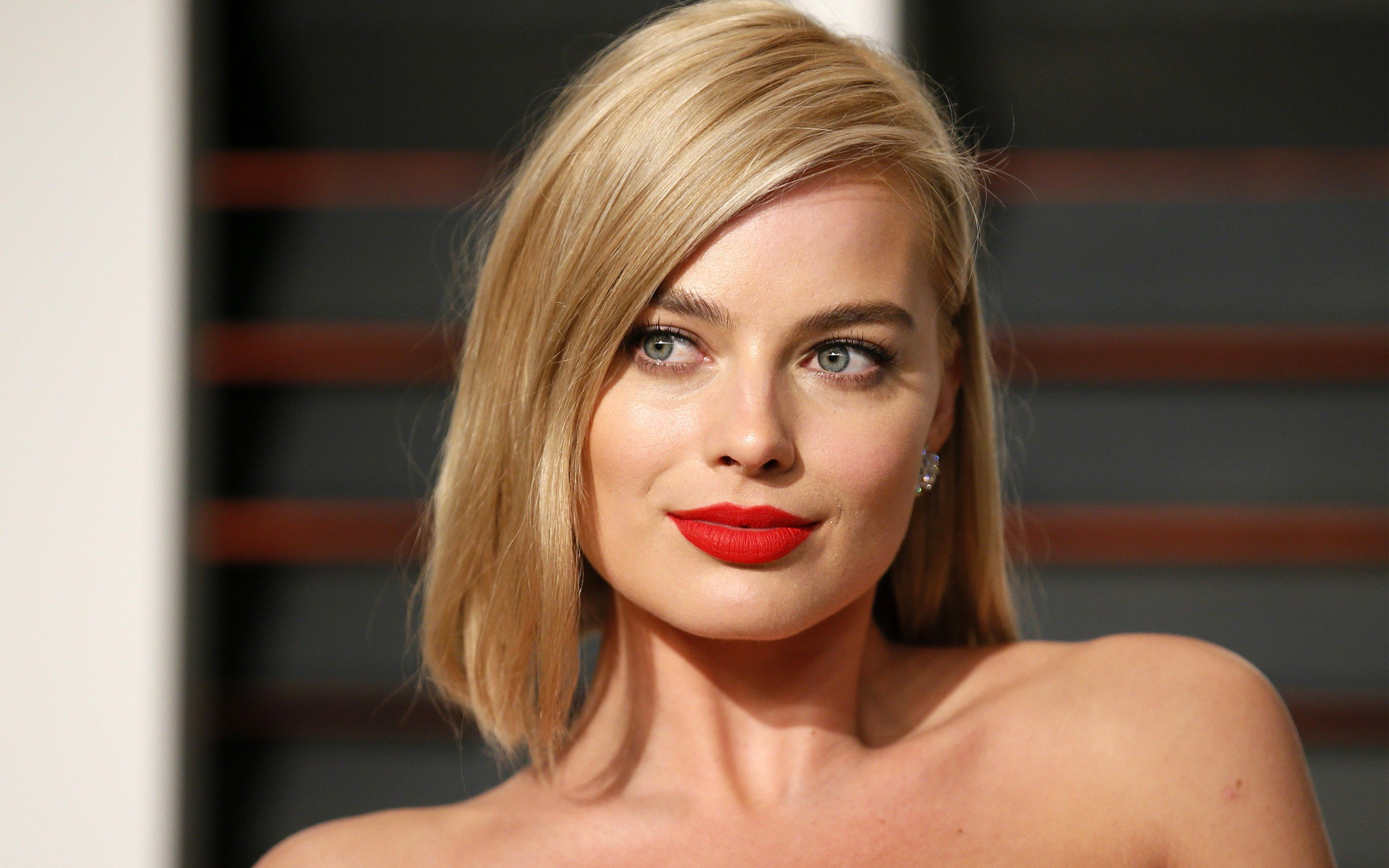 531 margotrobbie wallpapers, celebrities wallpapers, girls wallpapers