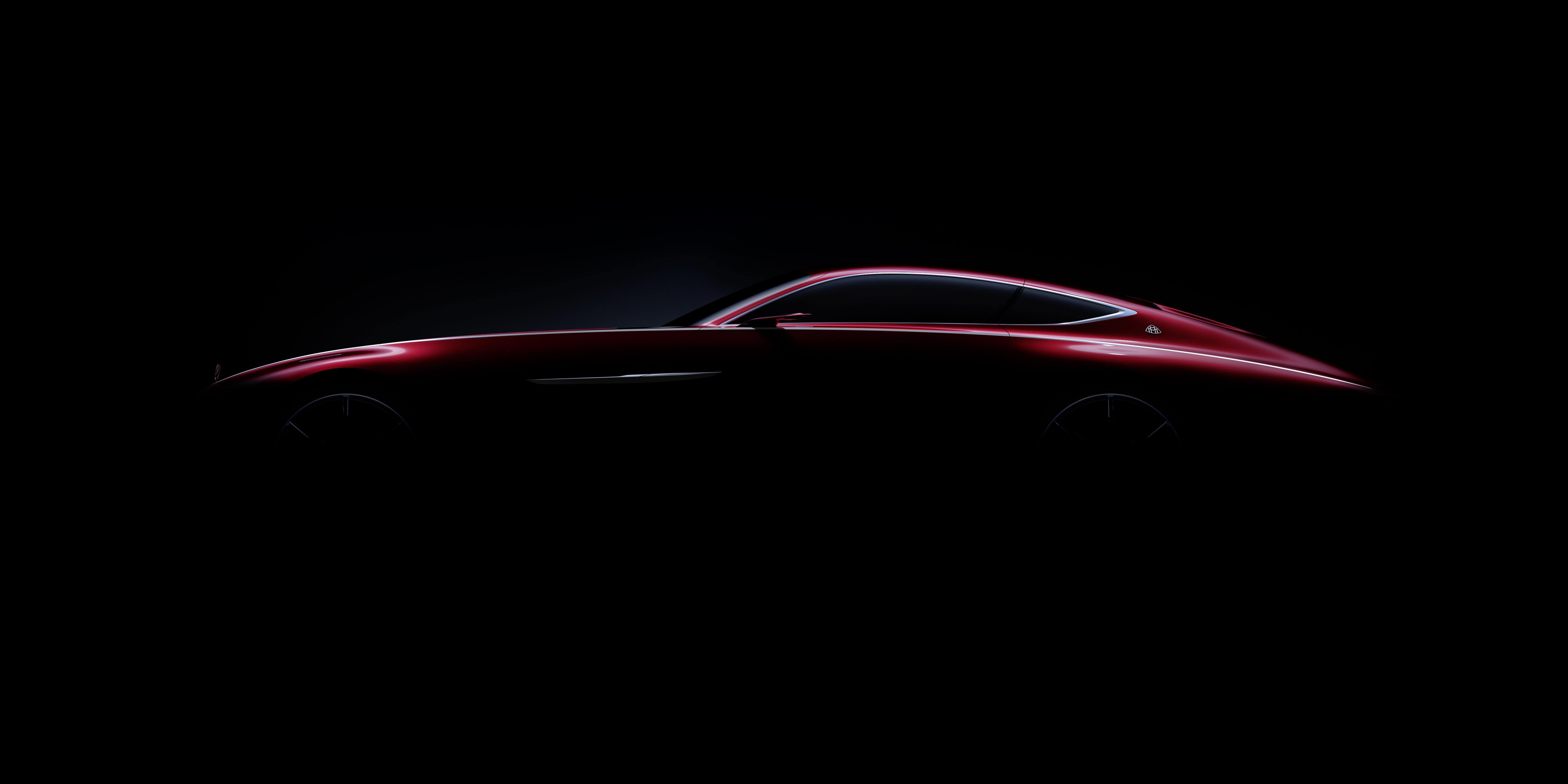 2016 Mercedes Maybach, HD Cars, 4k Wallpapers, Images ...