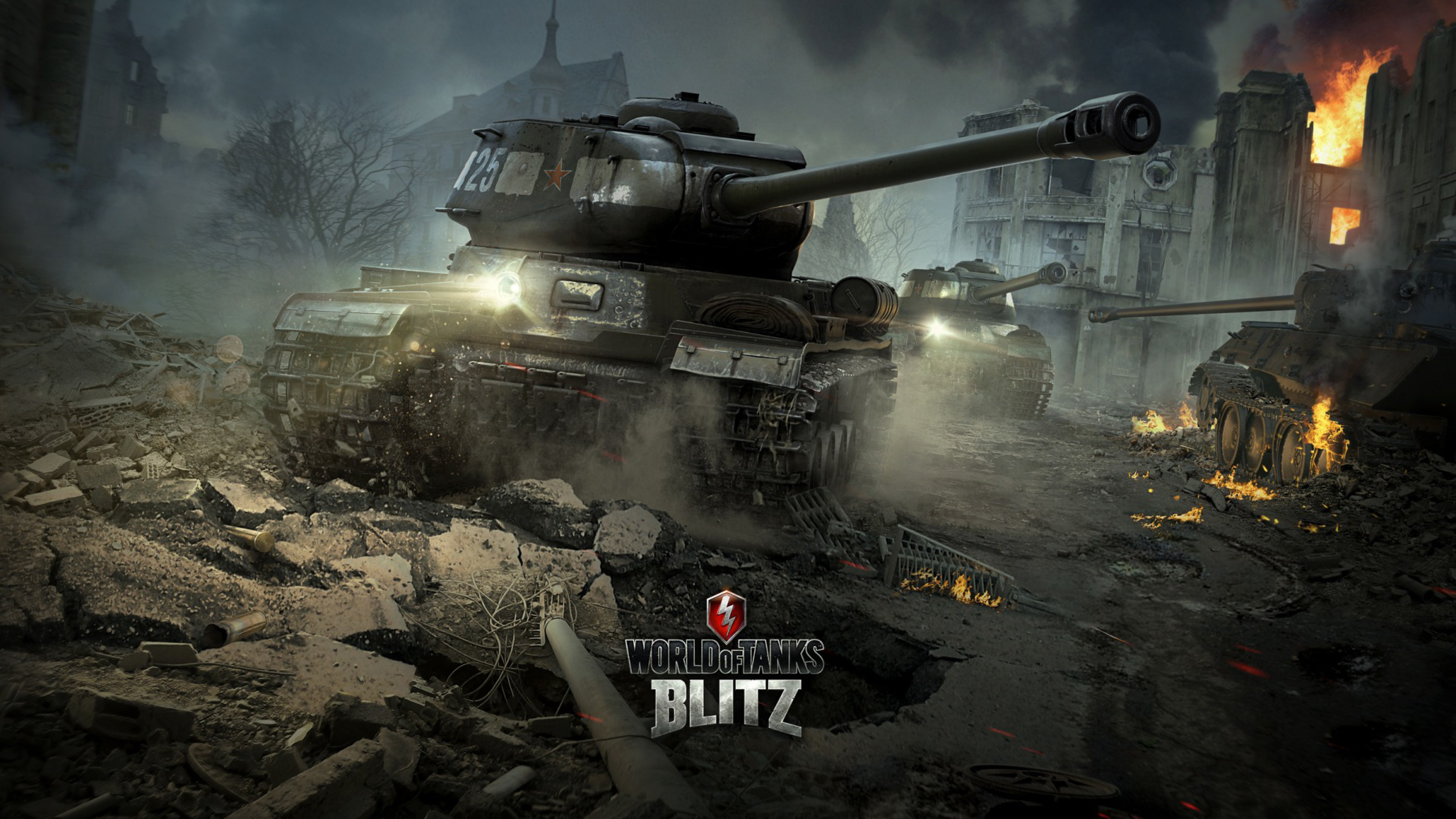 2016 world of tanks, hd games, 4k wallpapers, images, backgrounds