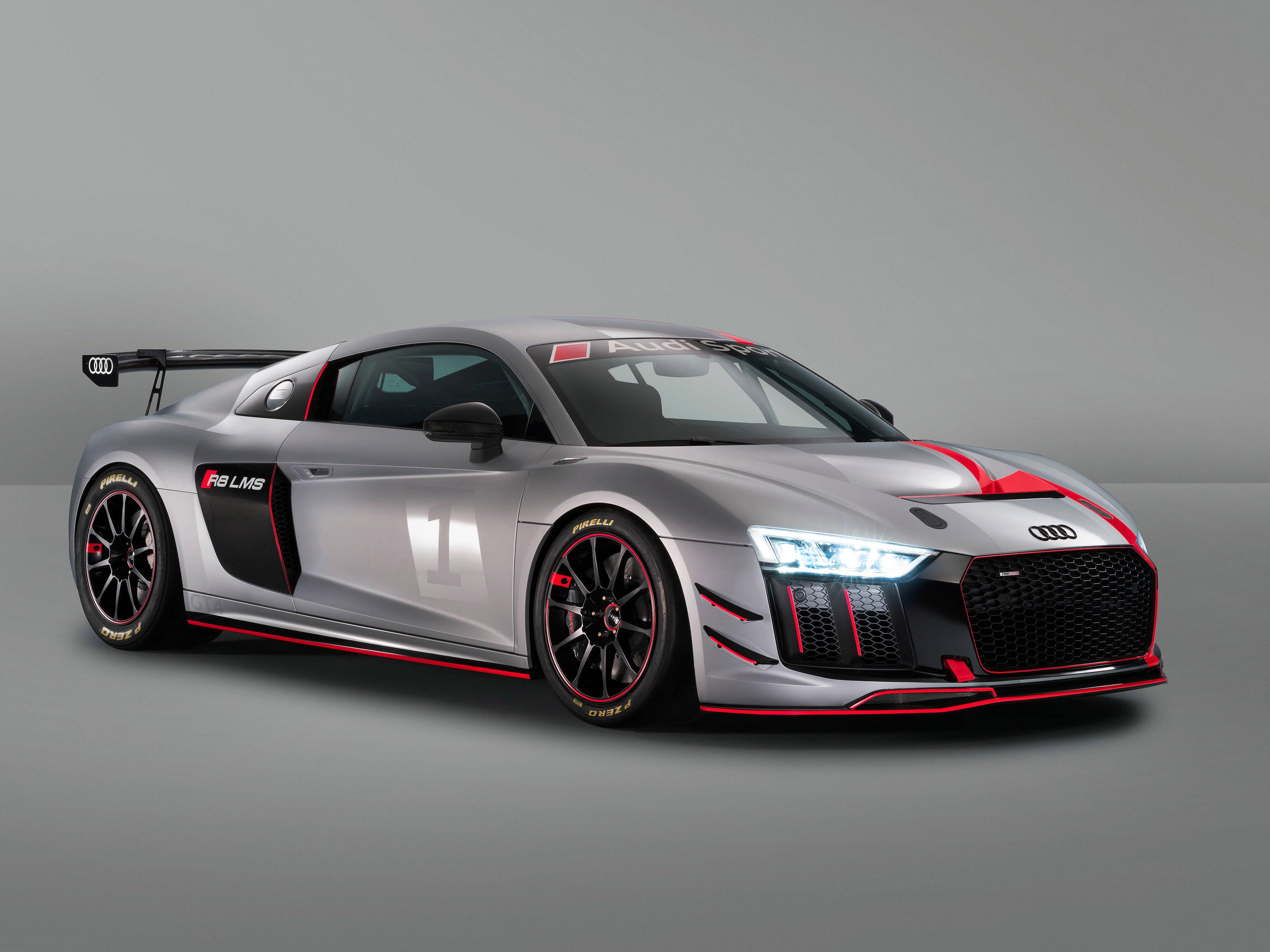 2017 Audi R8 Coupe Audi Sport Edition, HD Cars, 4k ...