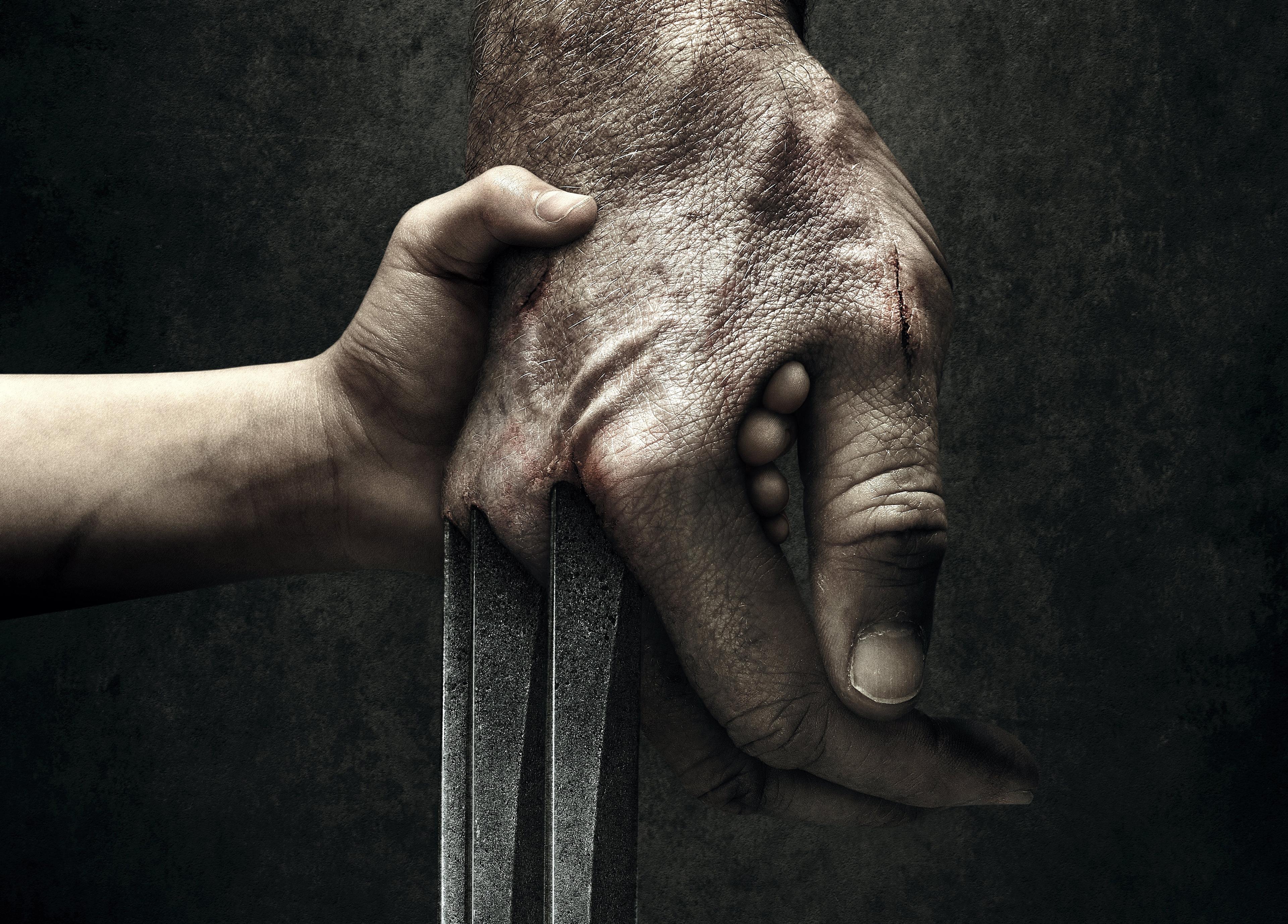 logan 2017 movie 720p