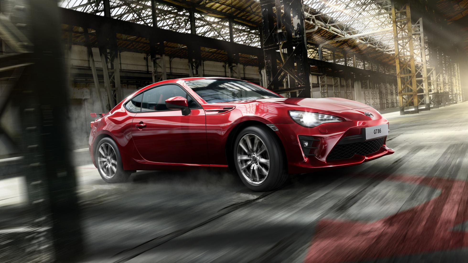 2017 toyota gt 86 hd cars 4k wallpapers images backgrounds photos and pictures. Black Bedroom Furniture Sets. Home Design Ideas
