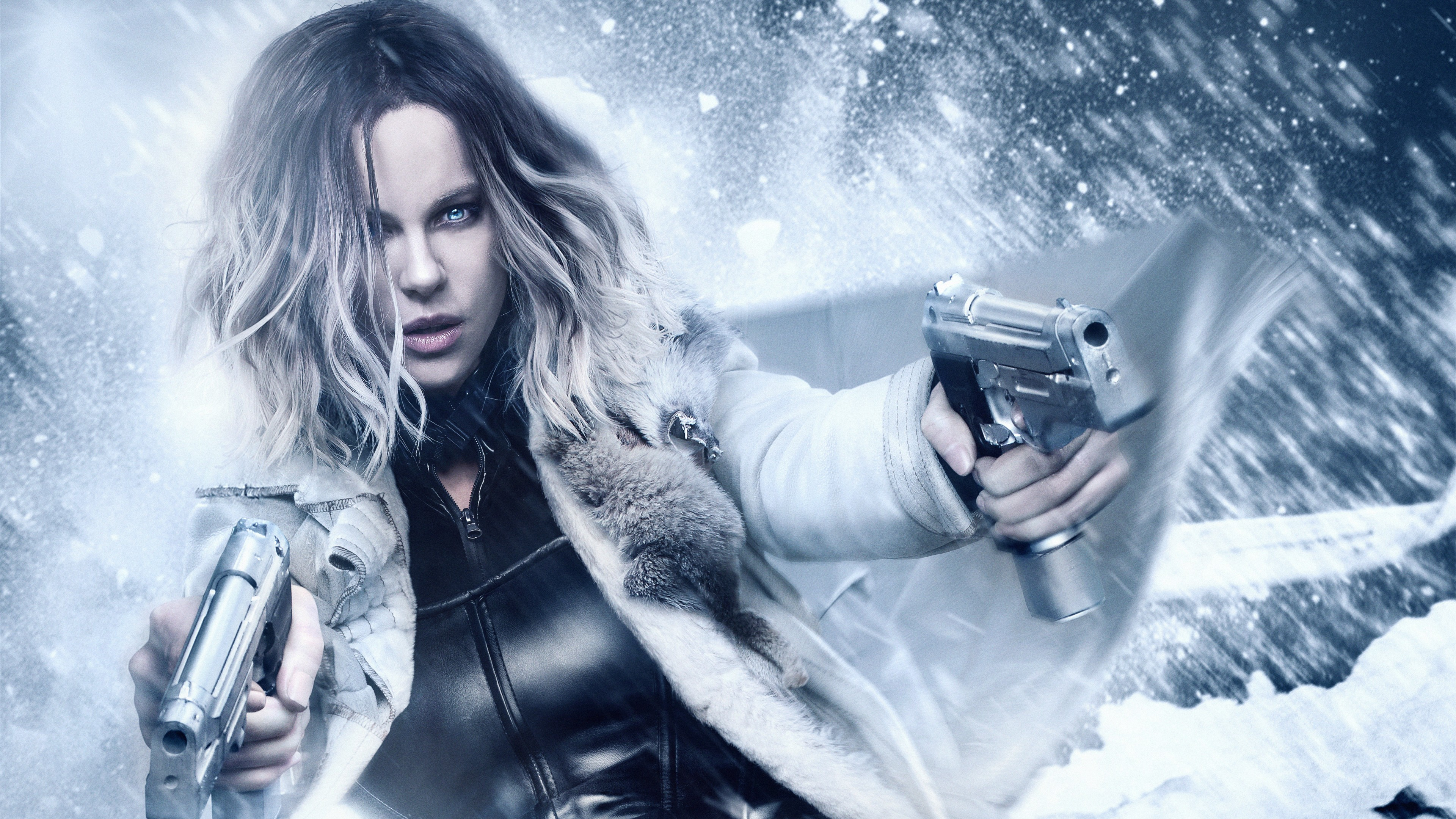 2017 Underworld Blood Wars, HD Movies, 4k Wallpapers ...