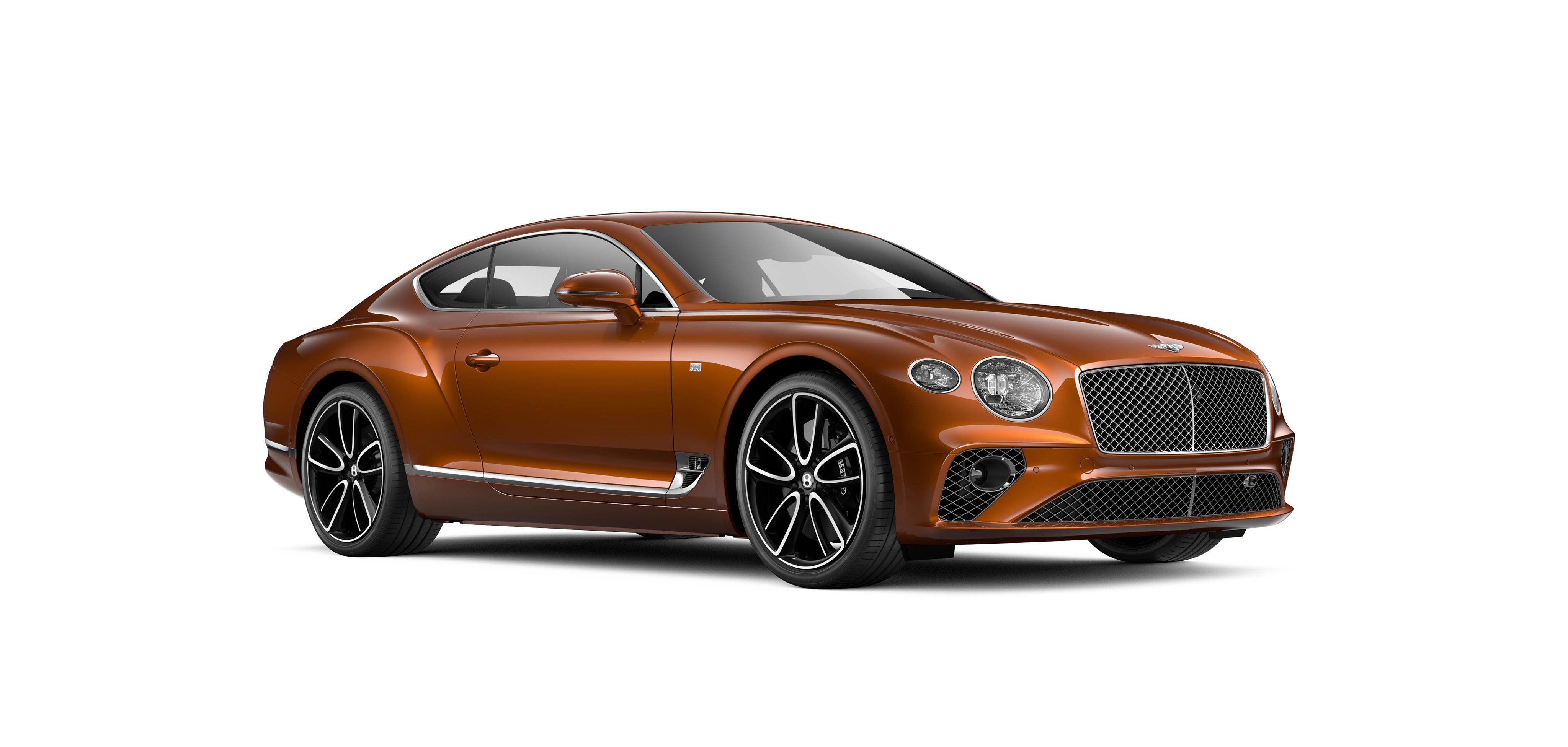 2018 Bentley Continental Gt HD Cars 4k Wallpapers
