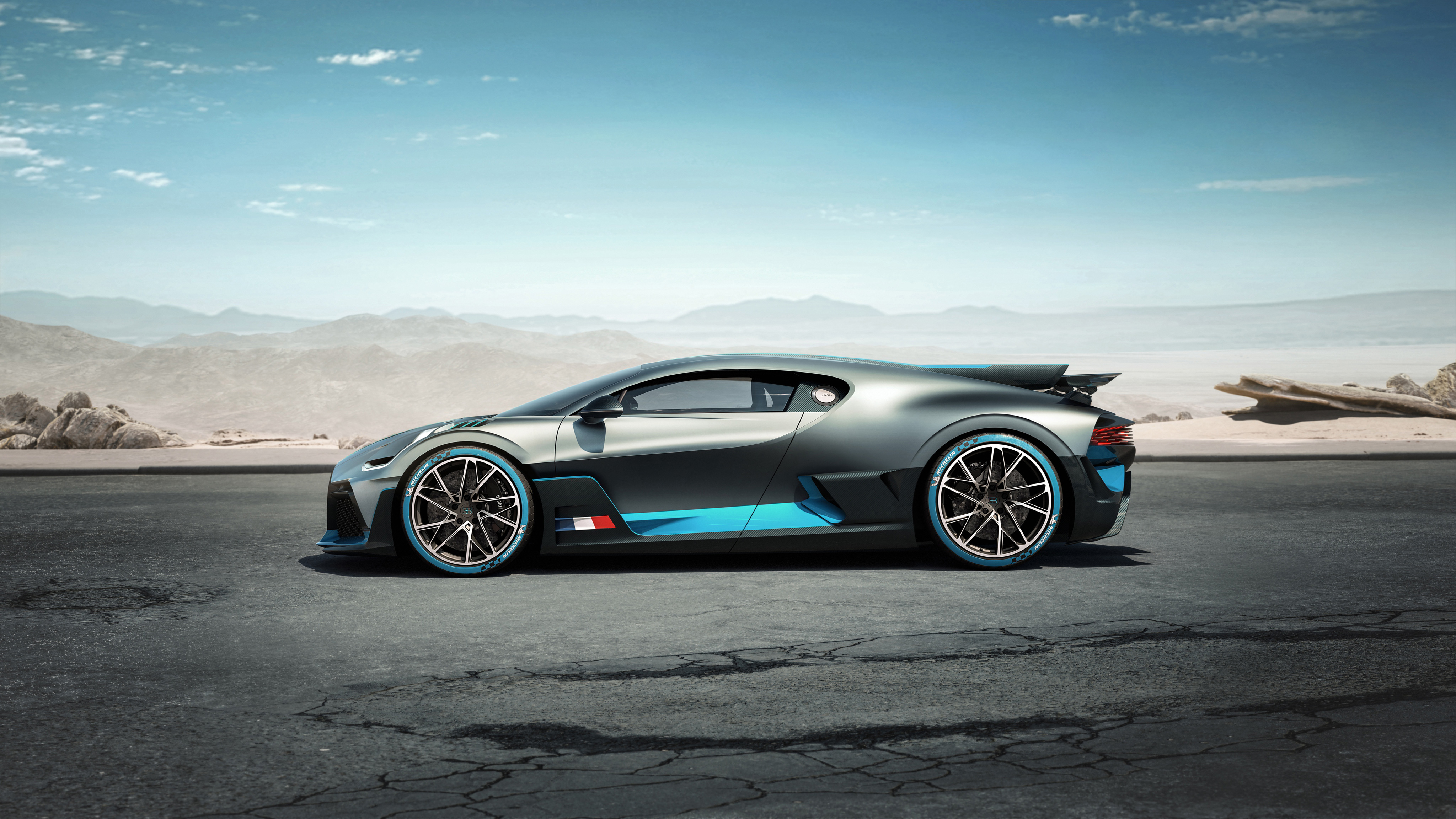 2018 Bugatti Divo 4k, HD Cars, 4k Wallpapers, Images ...