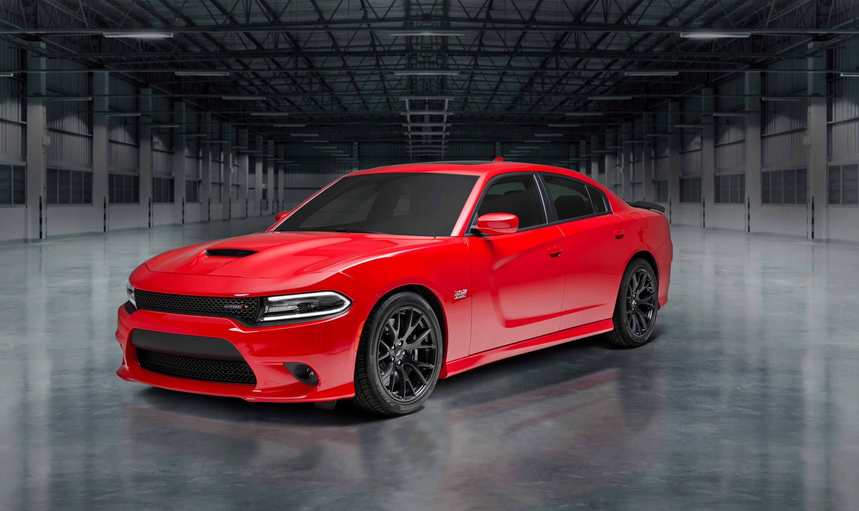2018 dodge charger super scat pack hd cars 4k wallpapers - Dodge car 4k wallpaper ...