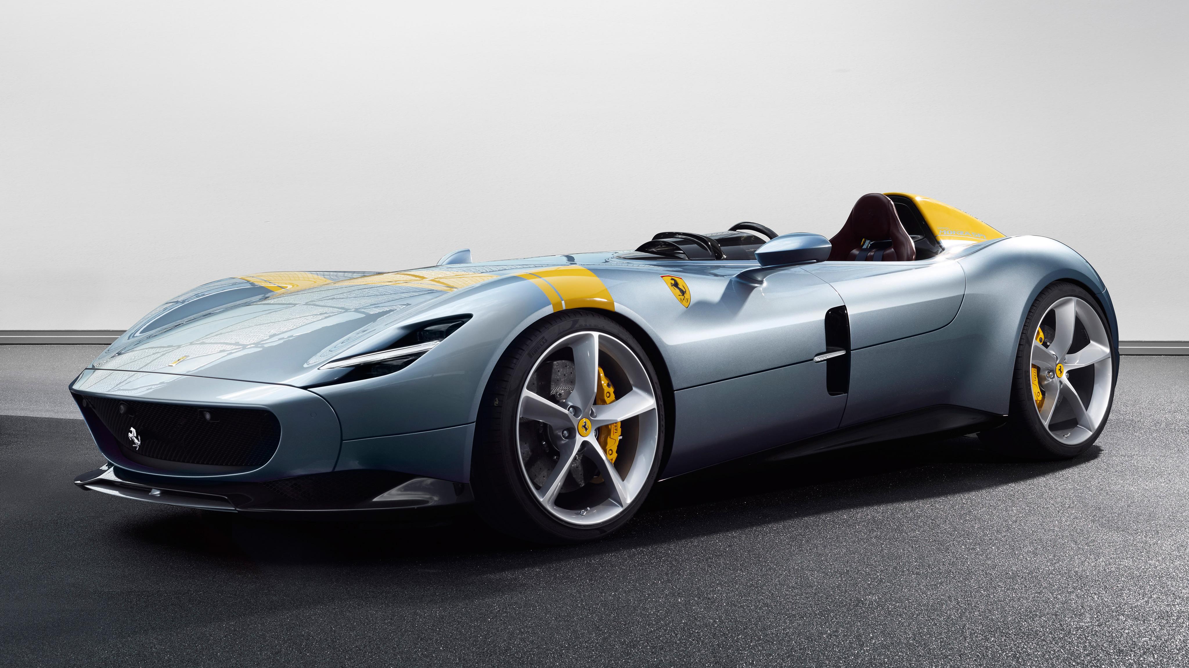 Ferrari Vespa For Sale / Vespa Scooter Vintage Vbb Fully