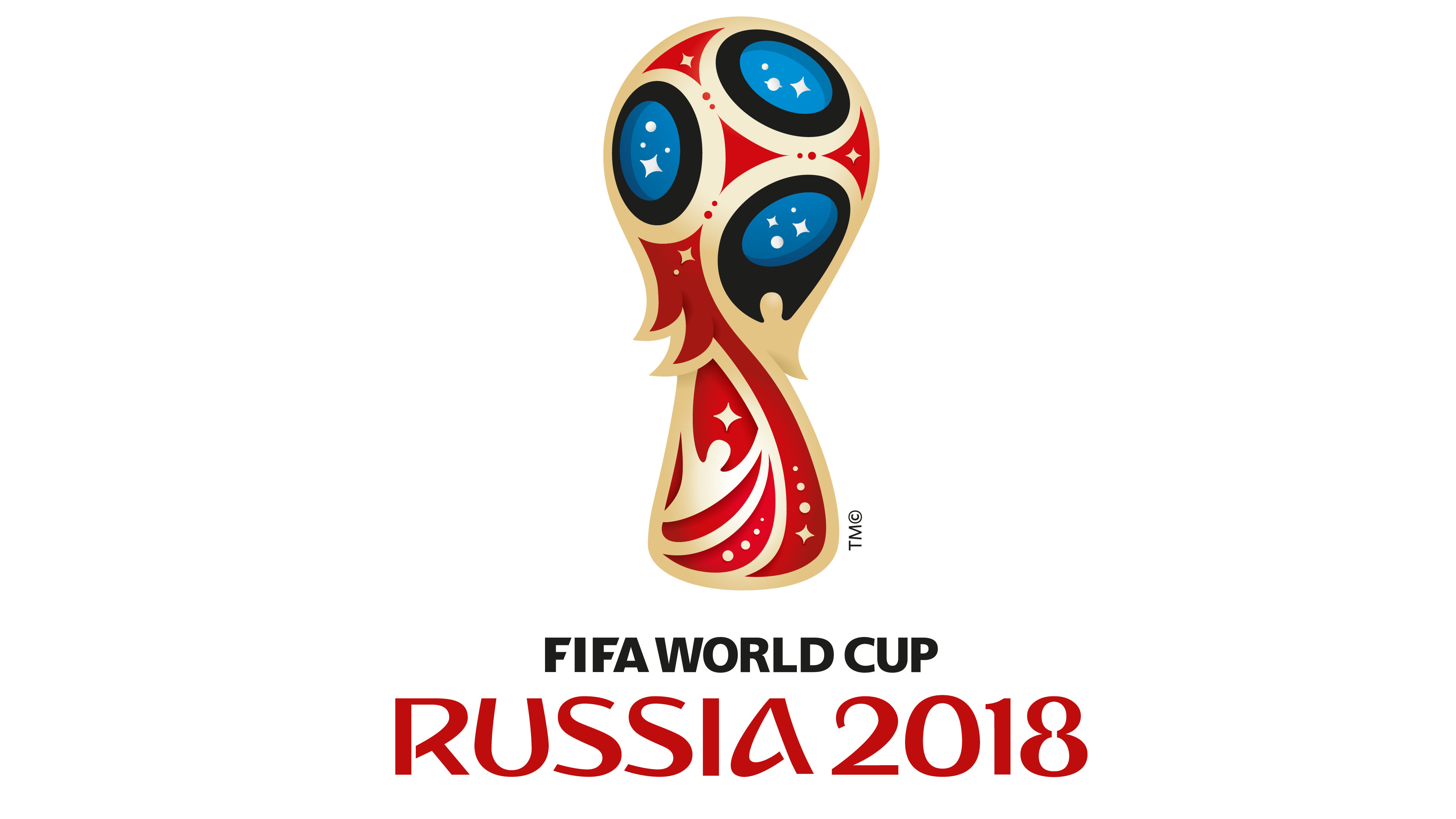 Fifa World Cup 2018 Wallpaper: 2018 FIFA World Cup Russia, HD Sports, 4k Wallpapers
