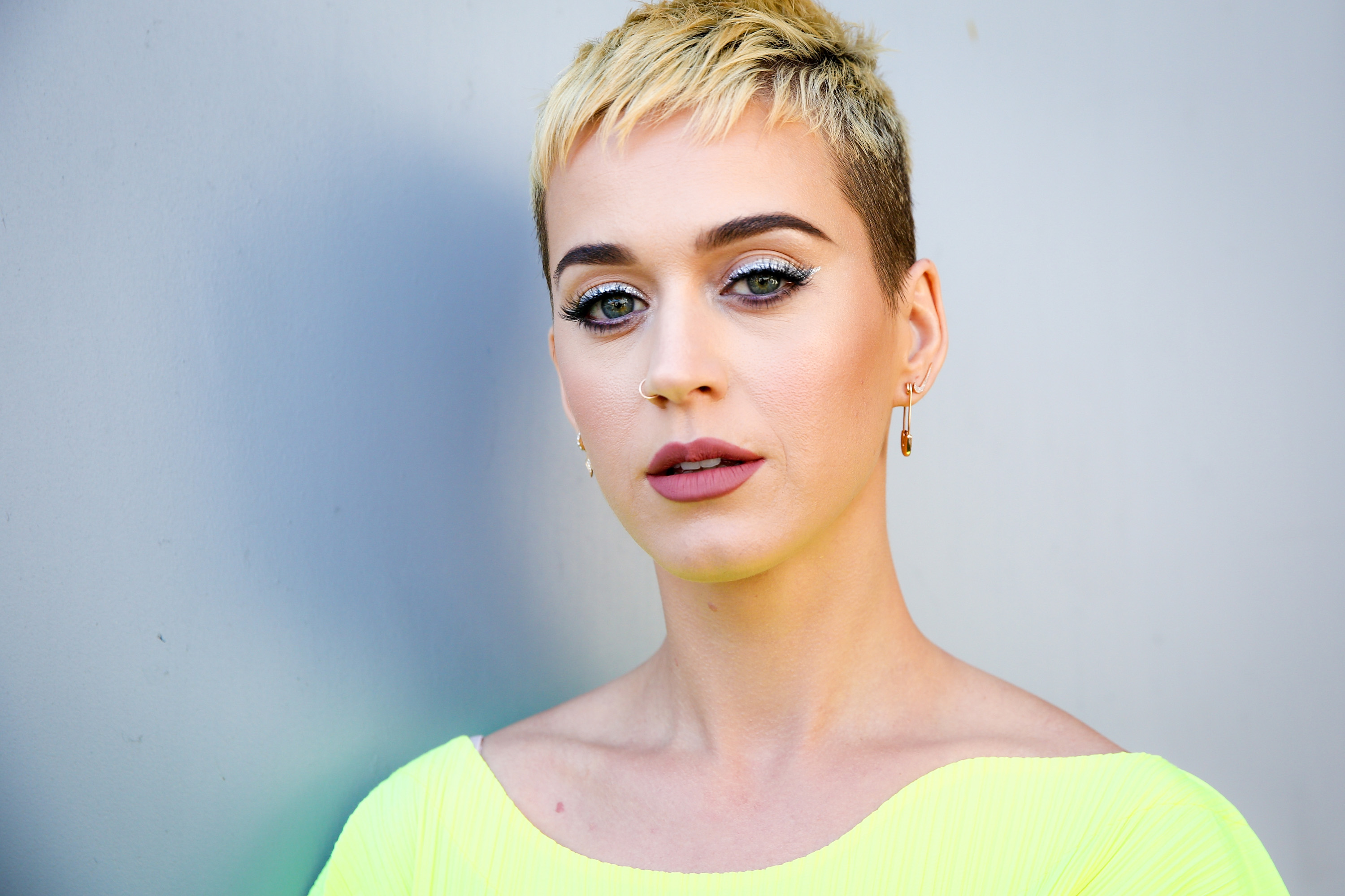 2018 Katy Perry Hd Celebrities 4k Wallpapers Images