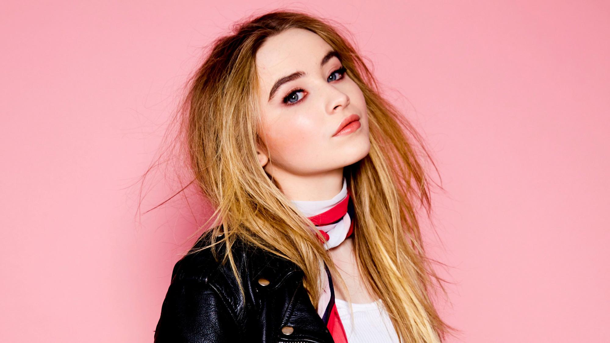 2018 sabrina carpenter latest hd celebrities 4k - Sabrina carpenter hd wallpaper ...