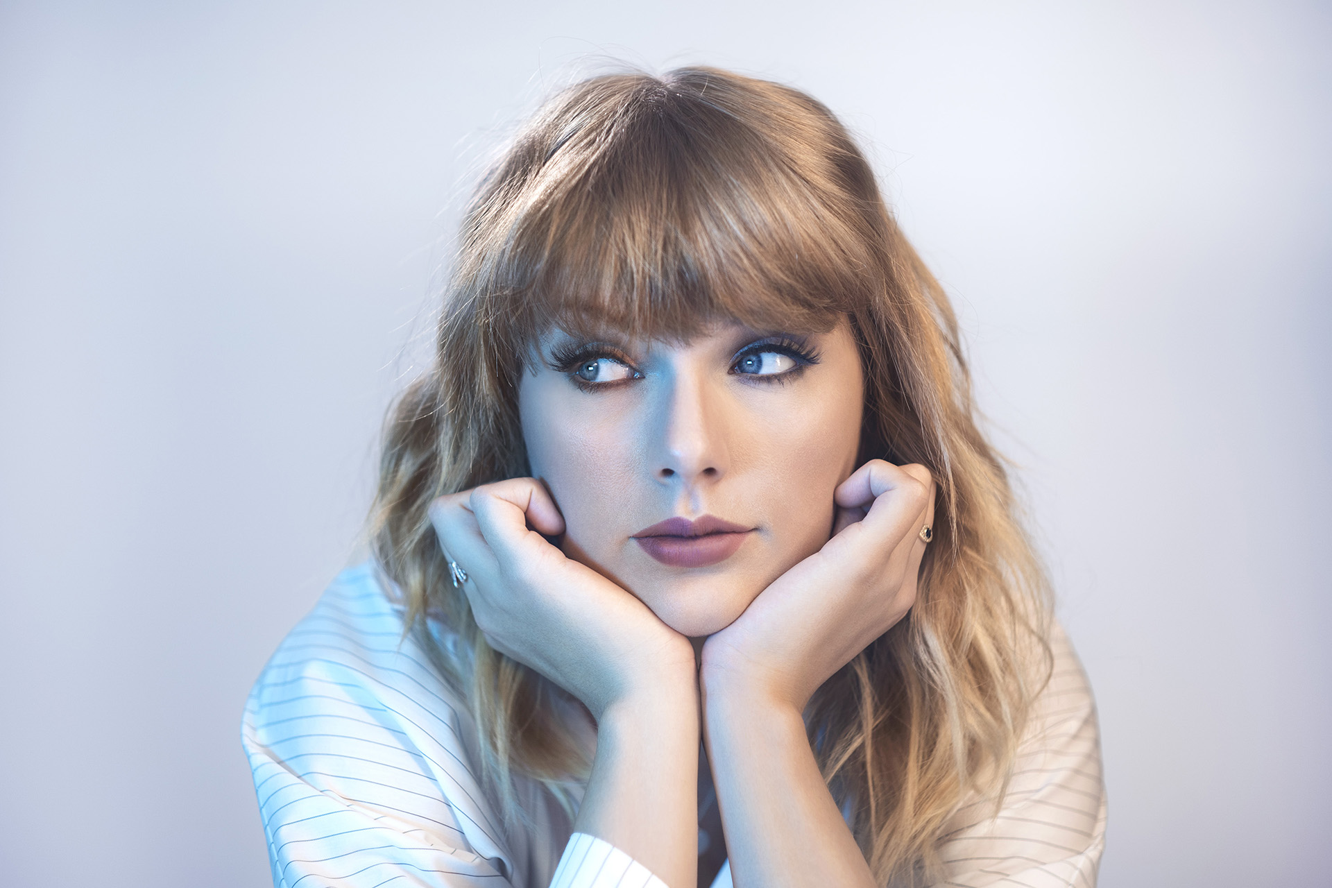 2018 taylor swift, hd music, 4k wallpapers, images, backgrounds