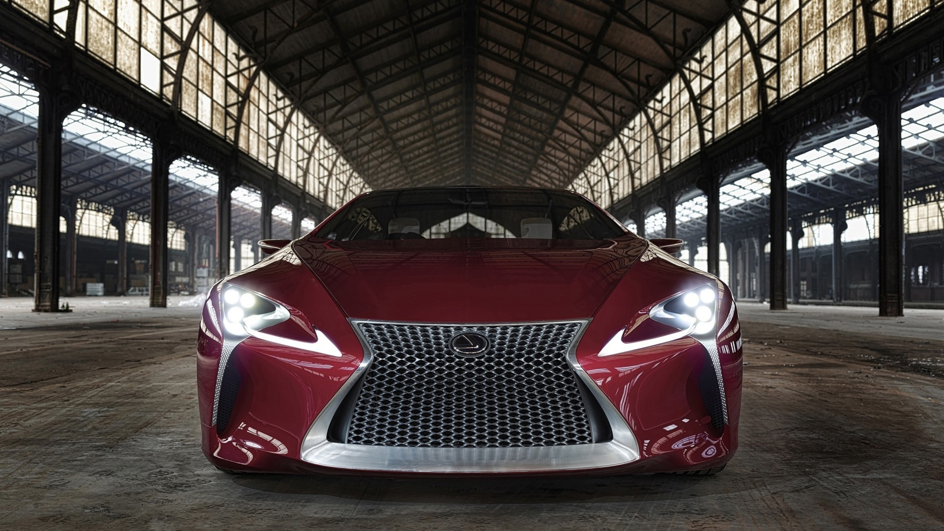 2106 Lexus LC 500, HD Cars, 4k Wallpapers, Images ...