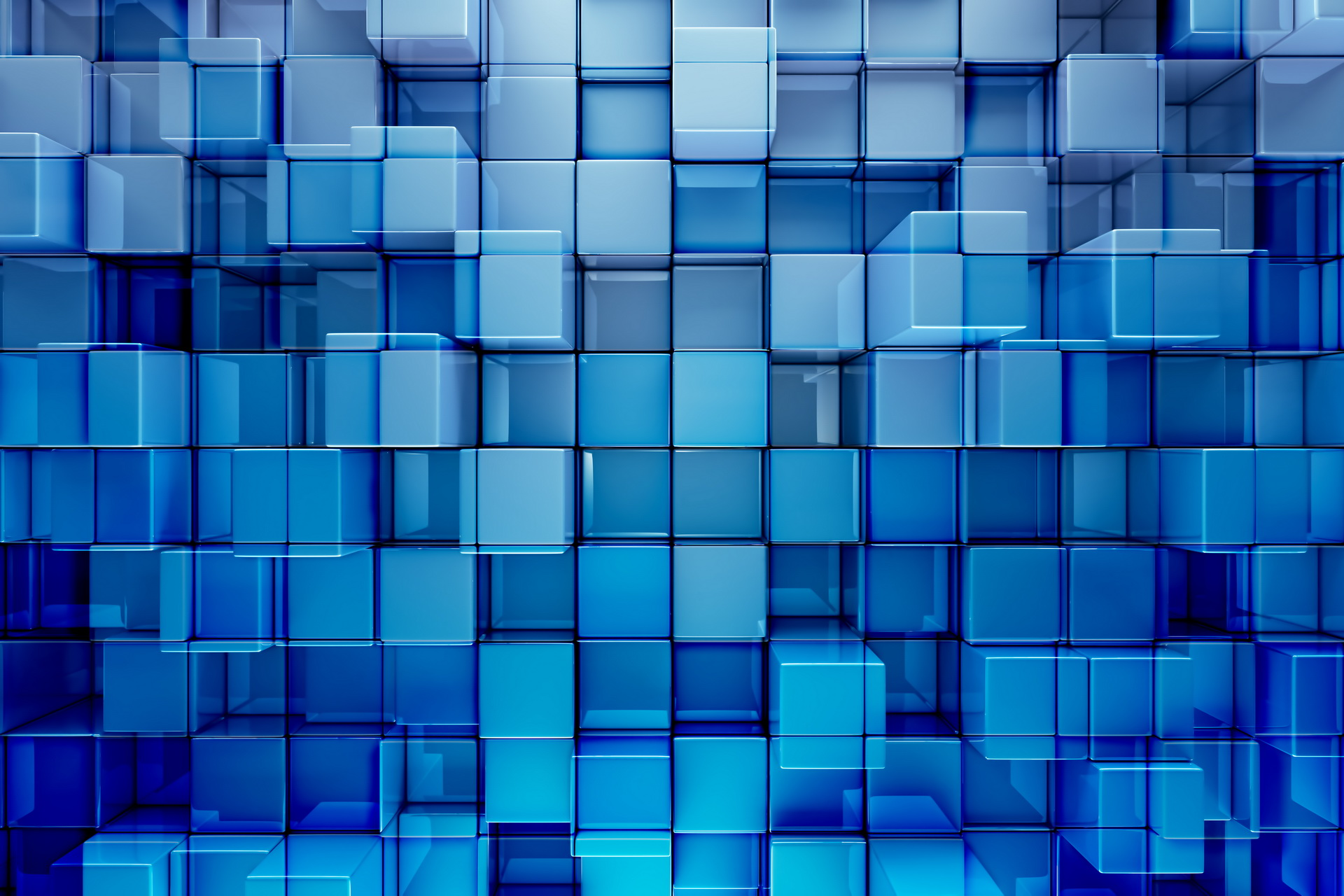 1440x2960 3d cubes abstract samsung galaxy note 9 8 s9 s8 s8 qhd hd 4k wallpapers images - 3d wallpaper for note 8 ...