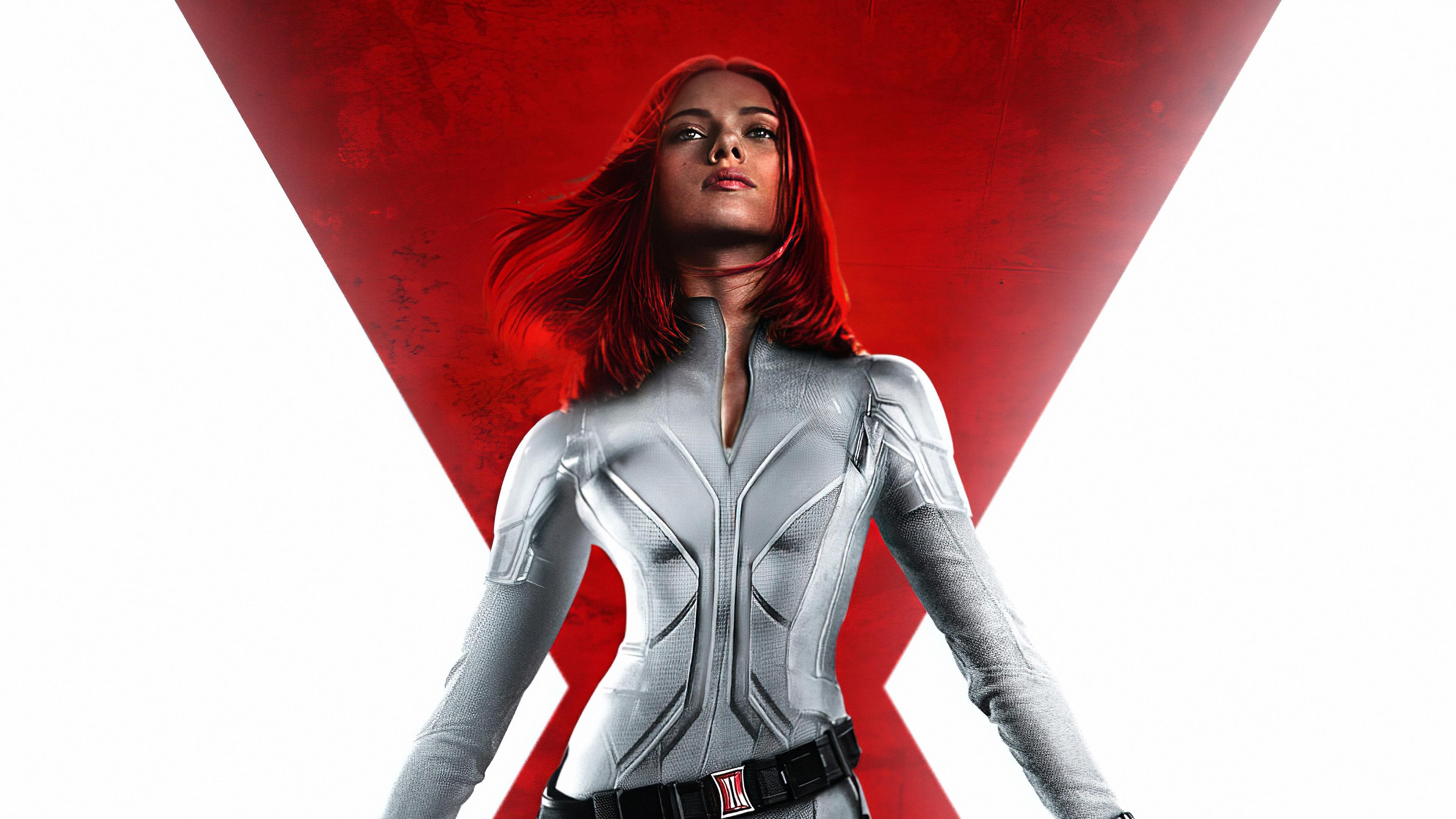 4k Black Widow 2020, HD Movies, 4k Wallpapers, Images ...
