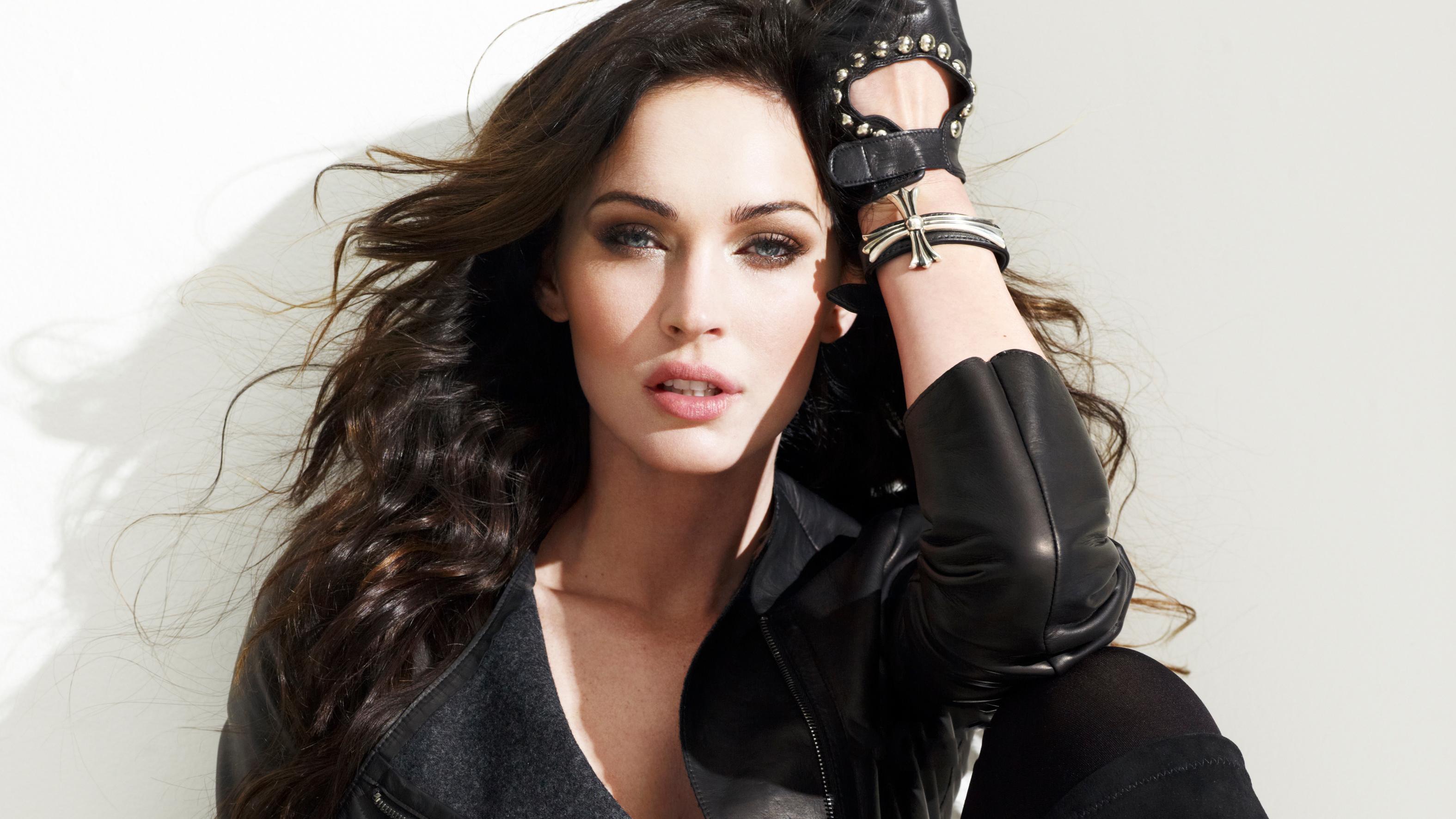 4k Megan Fox 2019, HD Celebrities, 4k Wallpapers, Images ...