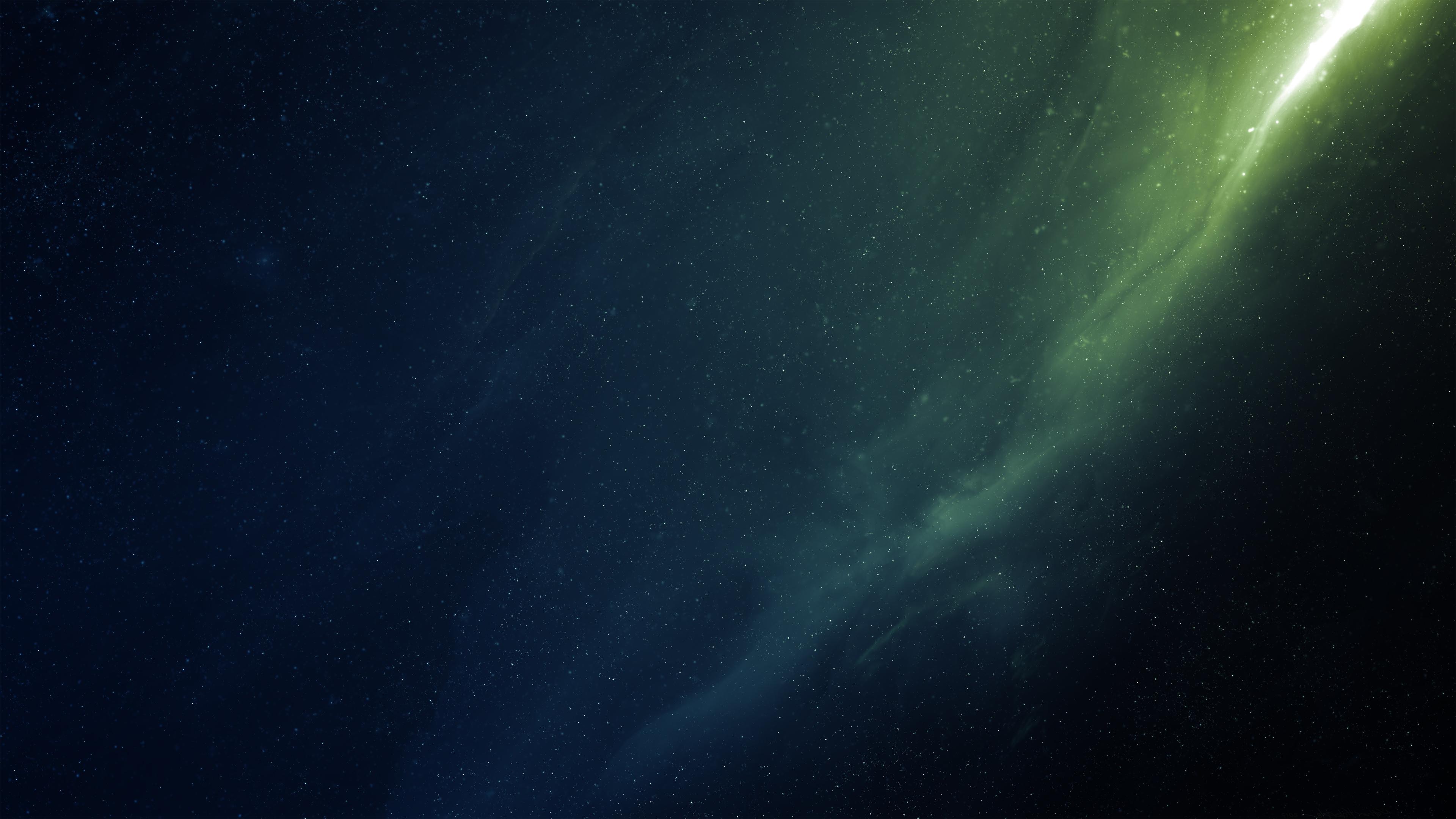 4k Nebula Space Hd Digital Universe 4k Wallpapers Images