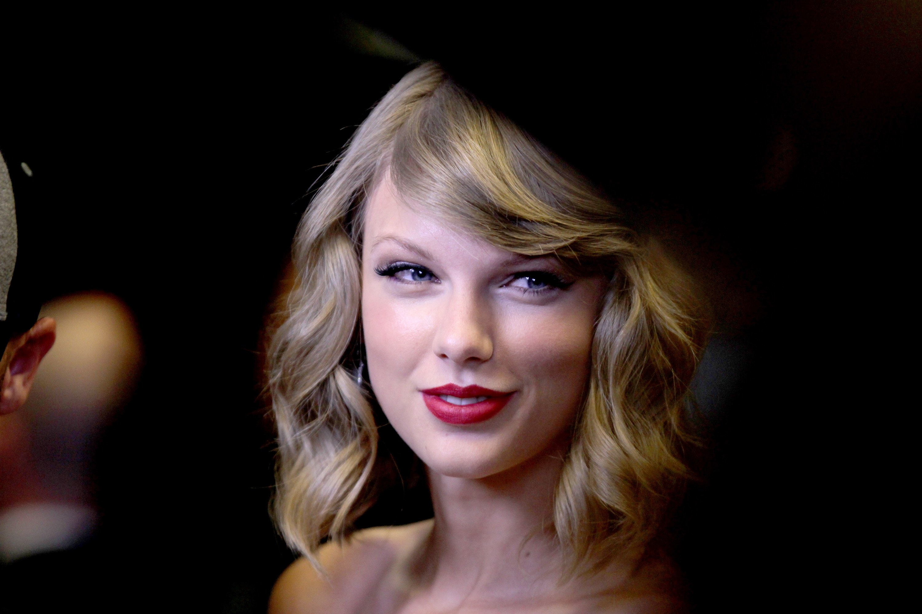 4k Taylor Swift 2017, HD Music, 4k Wallpapers, Images