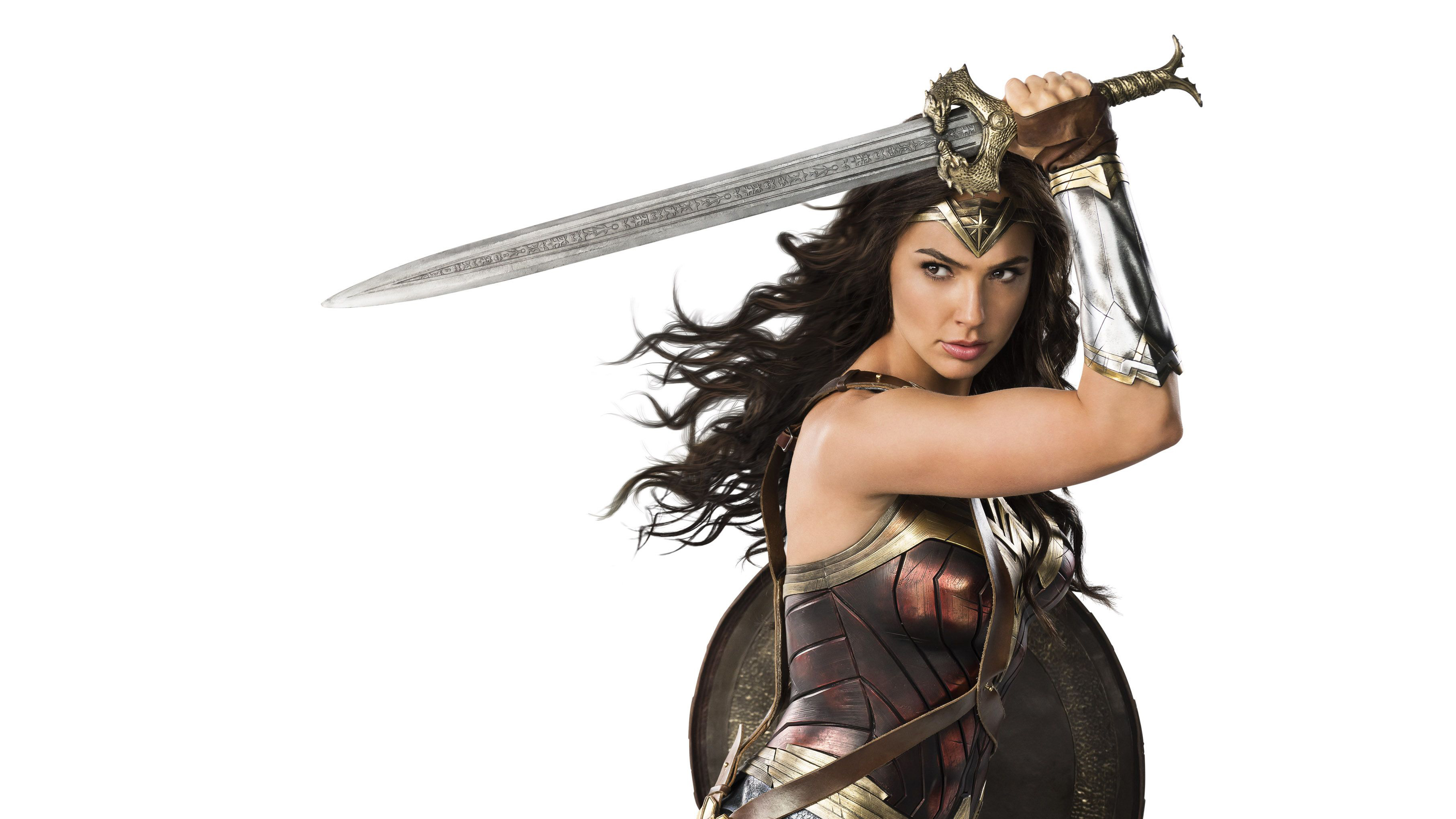 Wallpaper Wonder Woman 4k Movies 11307: 4k Wonder Woman, HD Superheroes, 4k Wallpapers, Images