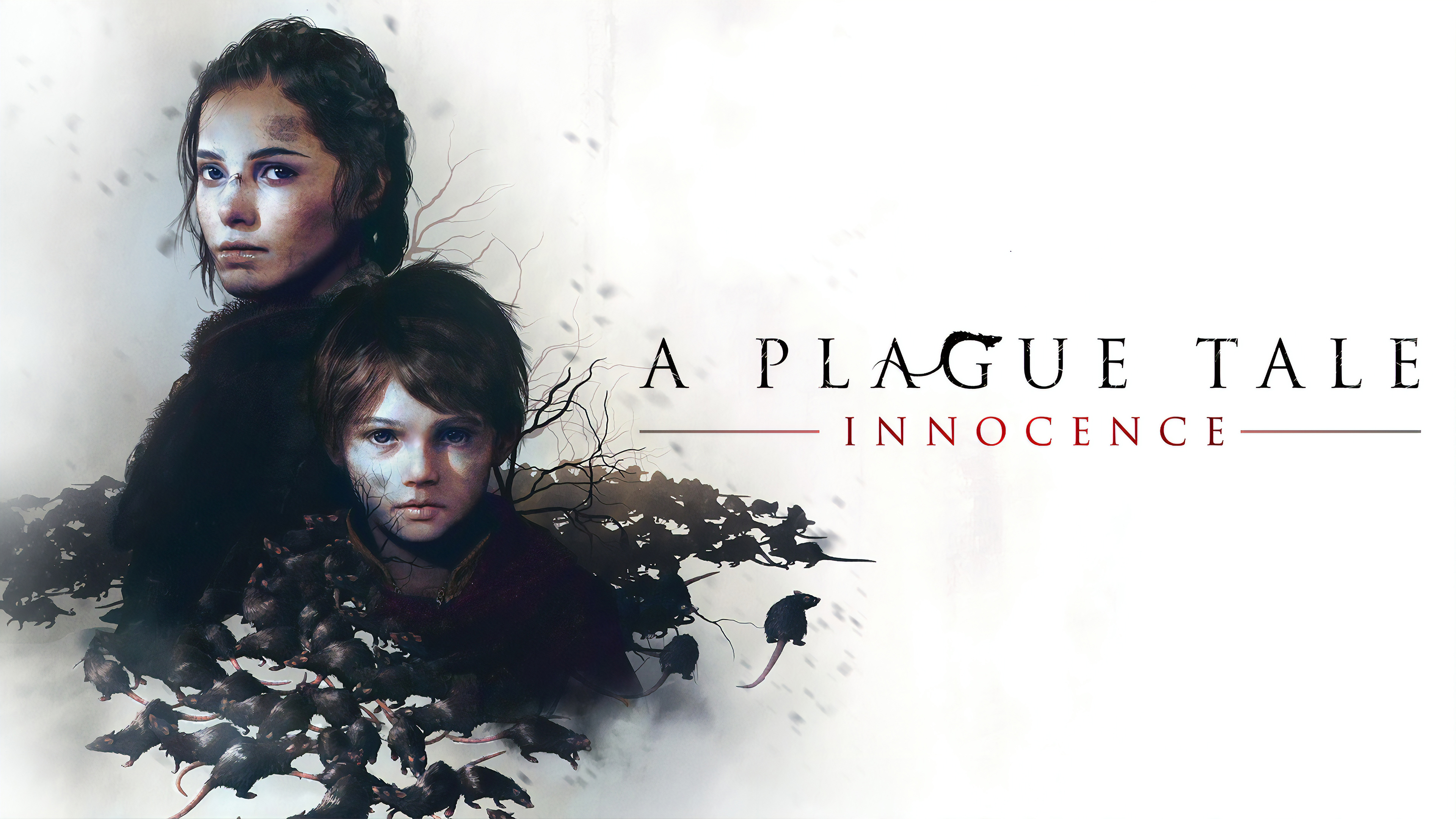 A Plague Tale Innocence, HD Games, 4k Wallpapers, Images ...