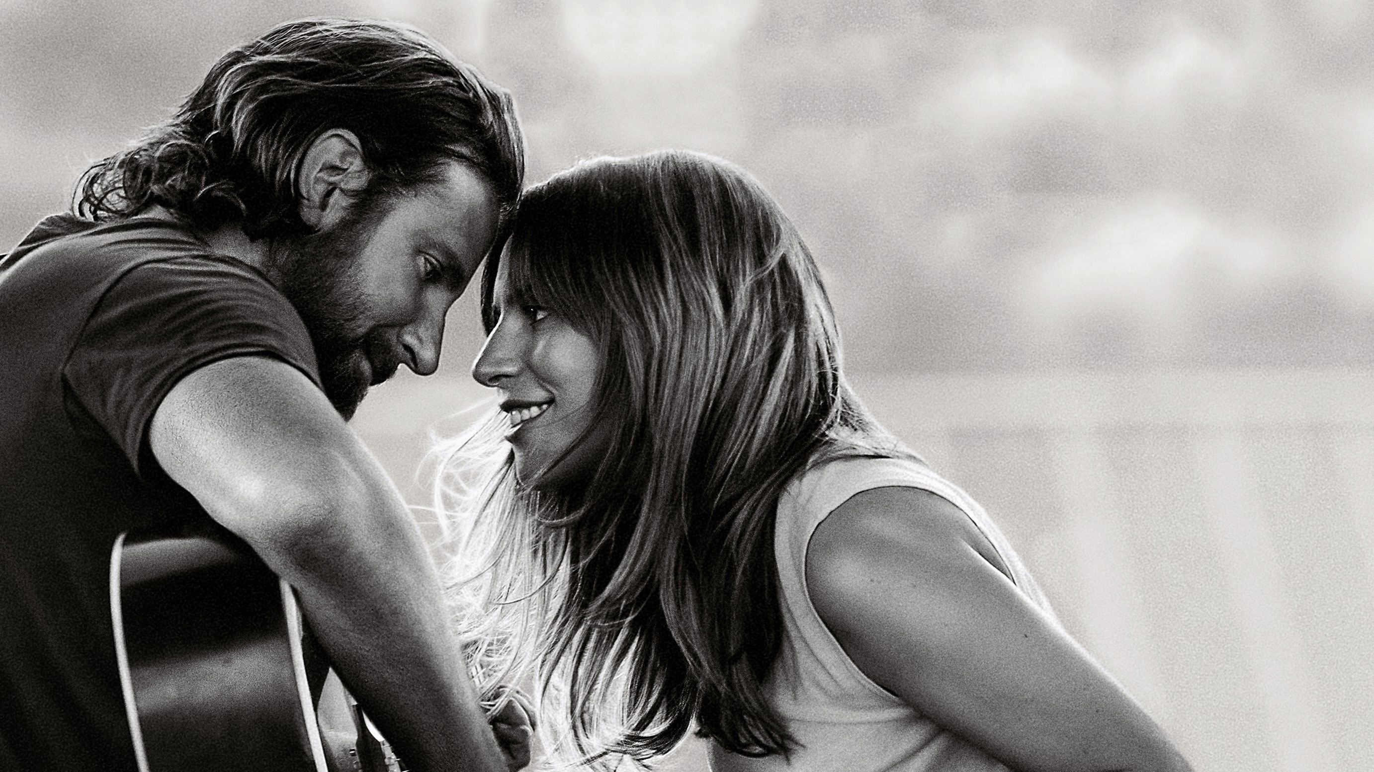 a star is born movie poster hd movies 4k wallpapers