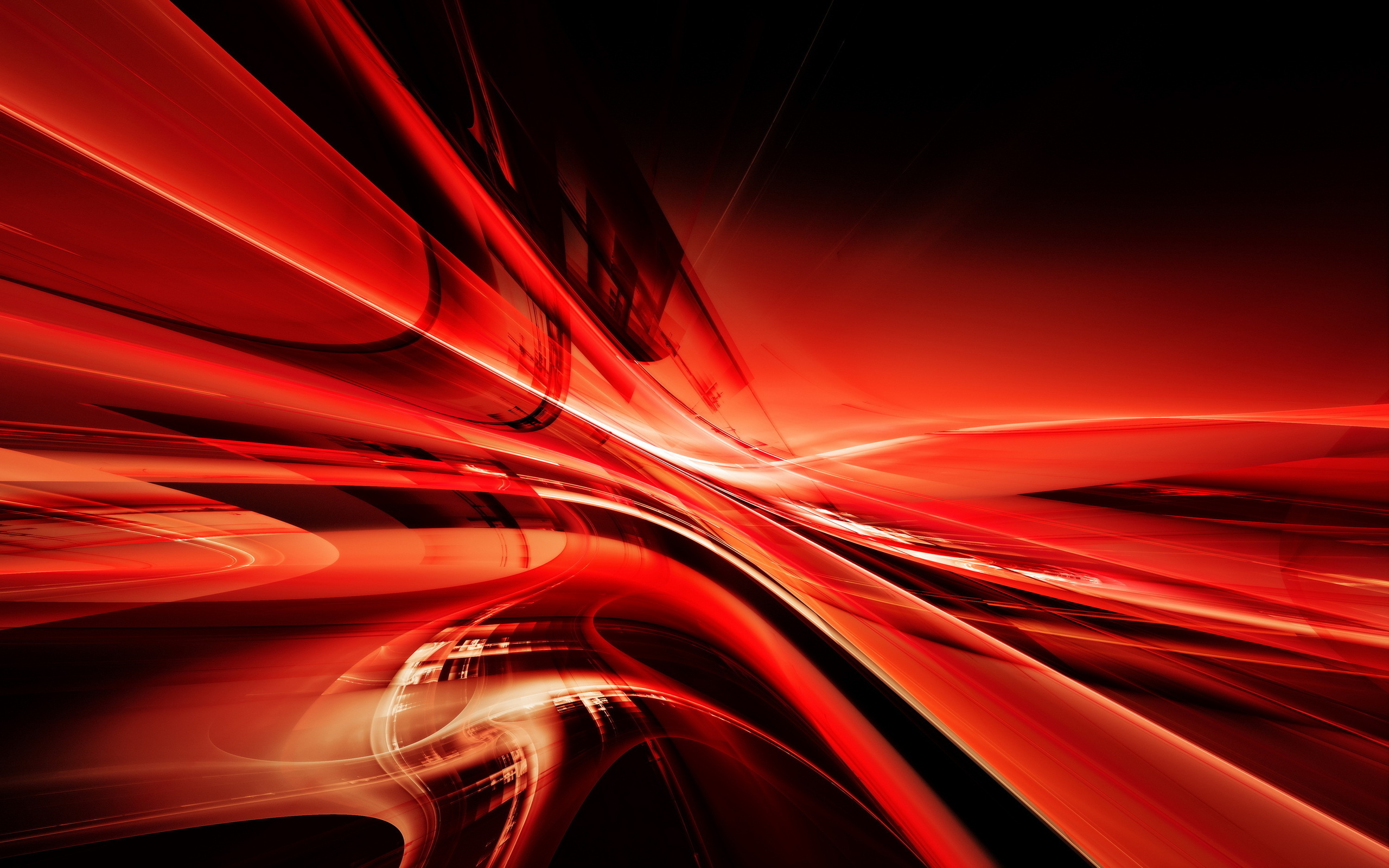 abstract 3d, hd 3d, 4k wallpapers, images, backgrounds, photos and