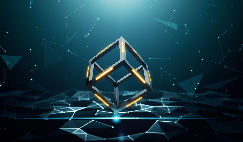 Blockchain-Technologie Für Online-Casinos