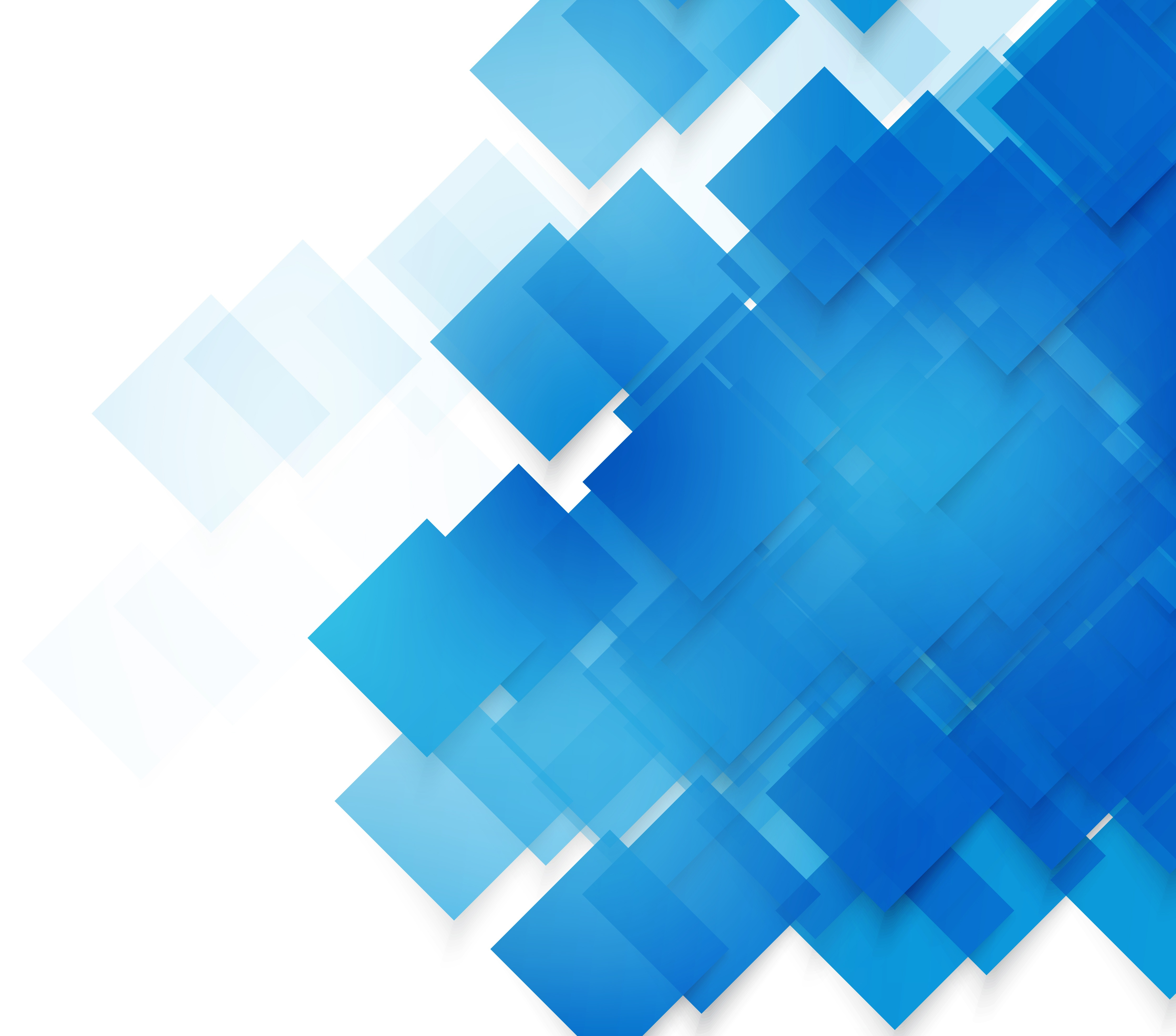 Abstract Blue Texture 4k, HD Abstract, 4k Wallpapers ...
