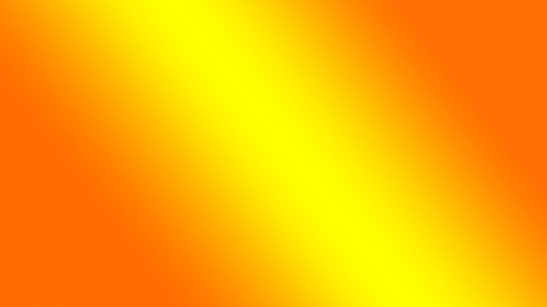 abstract bright, hd abstract, 4k wallpapers, images, backgrounds