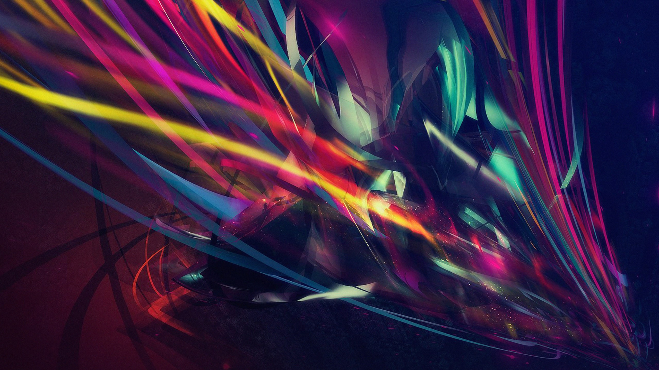 1920x1080 Abstract Colorful Background Hd Laptop Full HD ...