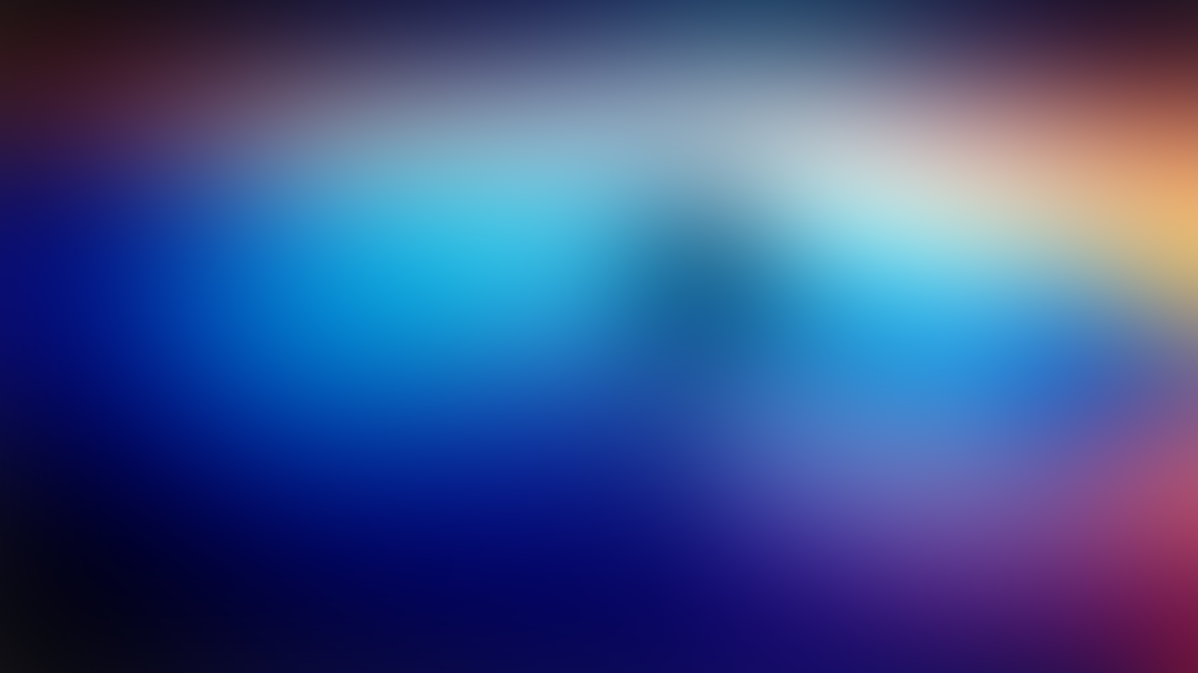 Abstract Dark Colorful Subtle 4k Hd Abstract 4k Wallpapers