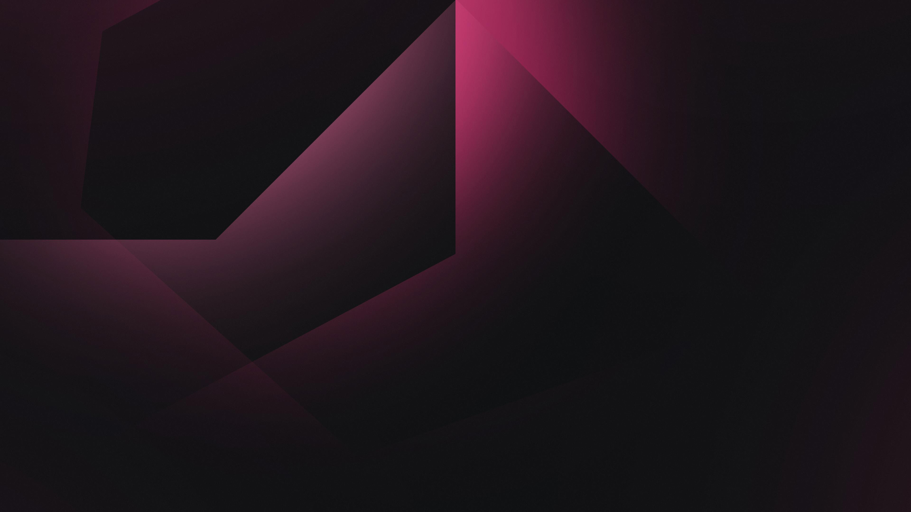 Abstract Dark Red 4k Hd Abstract 4k Wallpapers Images