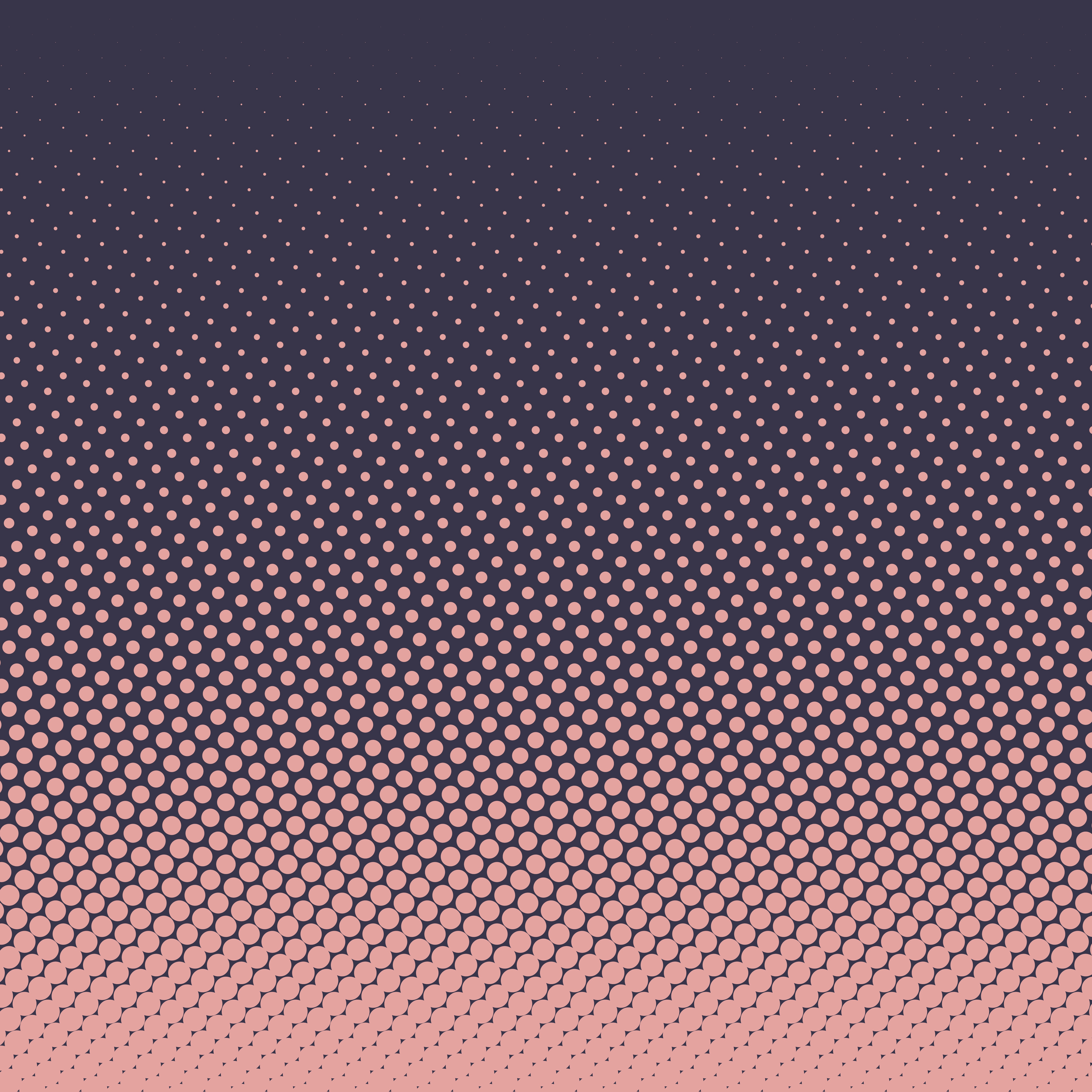 Abstract Dots Texture Simple 5k, HD Abstract, 4k