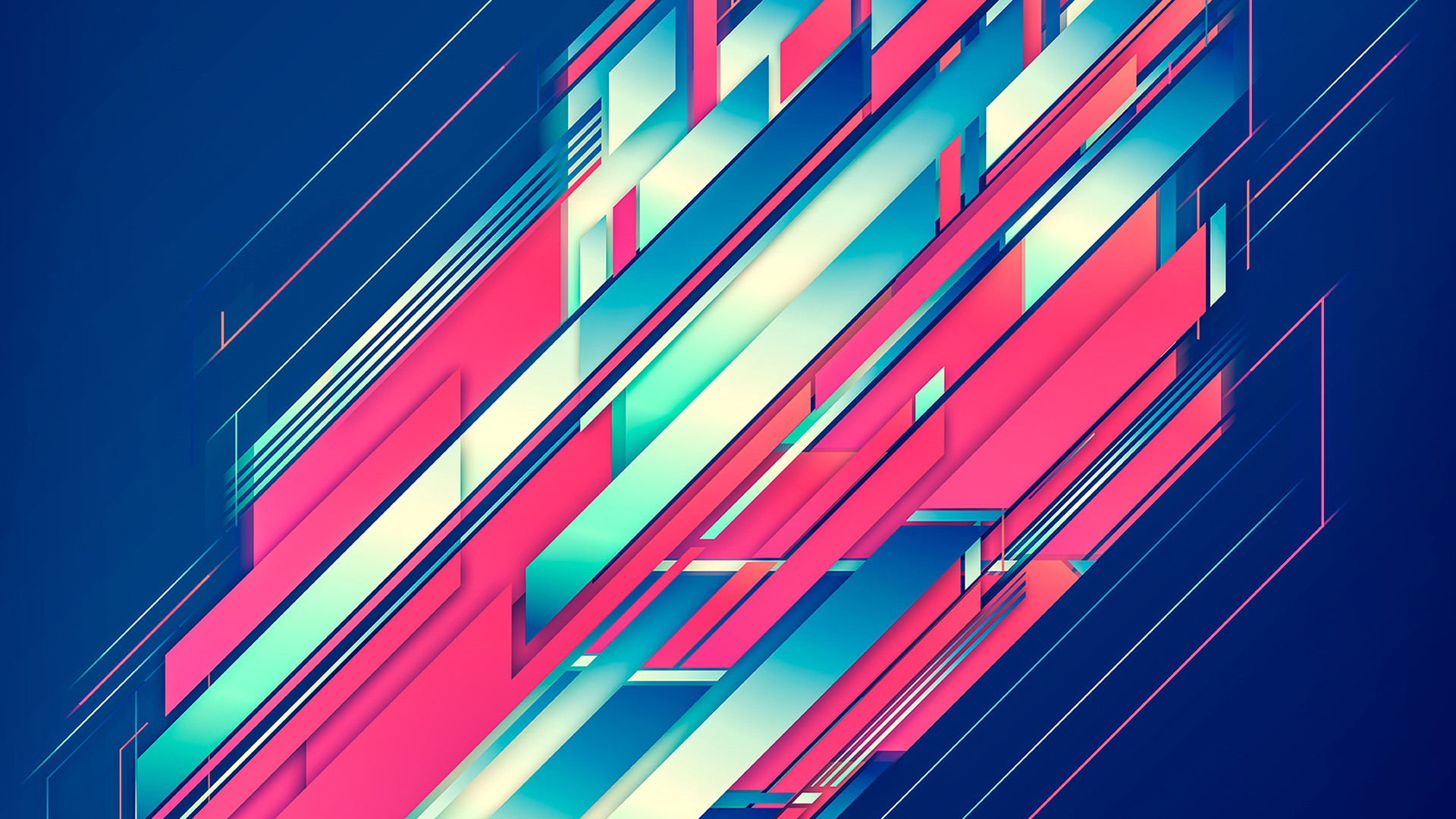 Abstract Graphic Design, HD Abstract, 4k Wallpapers, Images, Backgrounds, Photos and Pictures