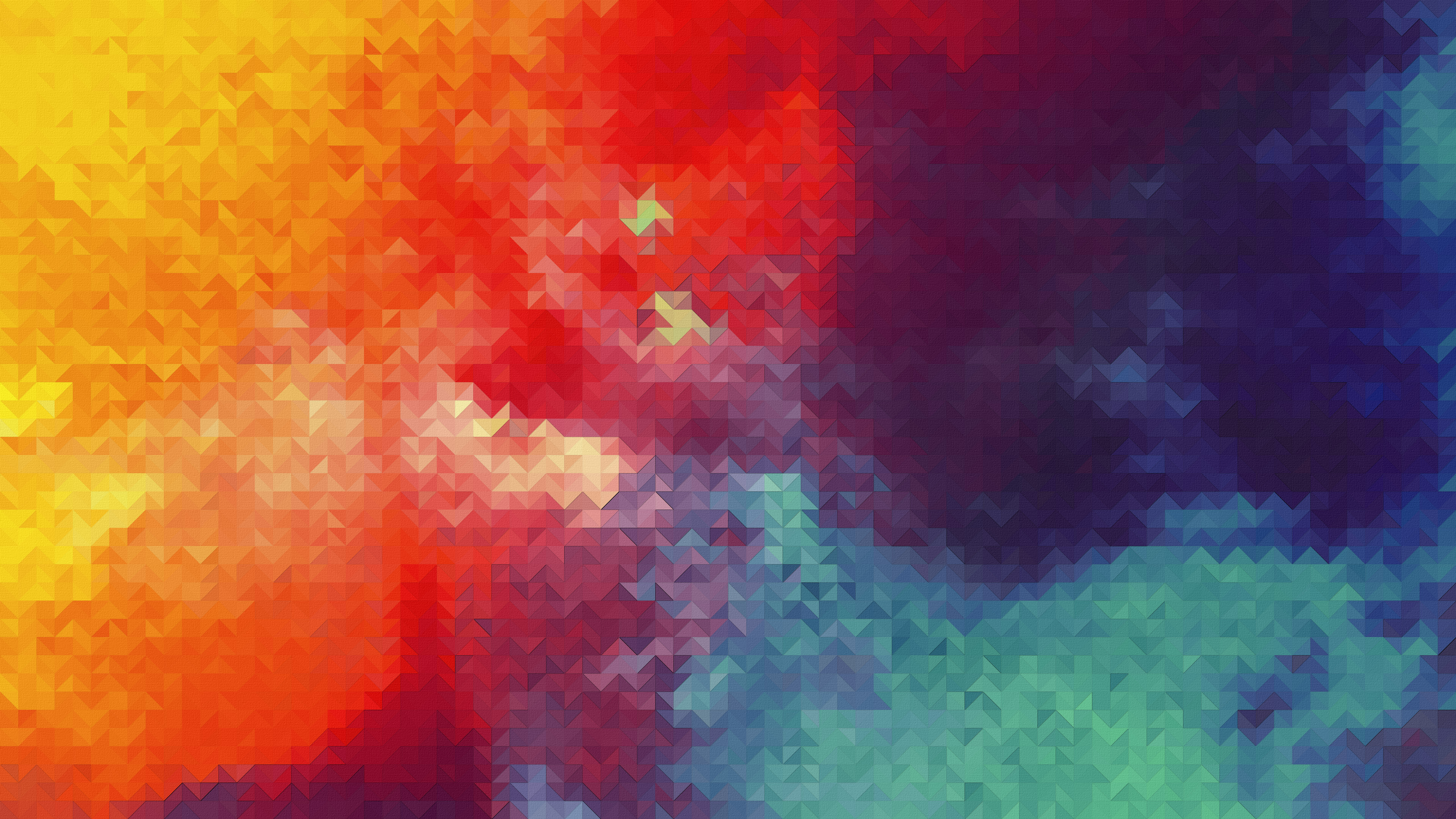 Abstract Ink 4k, HD Abstract, 4k Wallpapers, Images ...