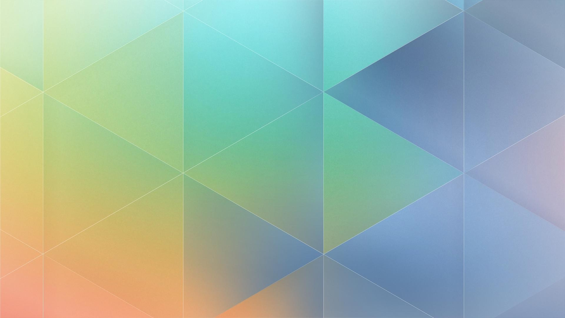 2048x1152 Abstract Lines HD 2048x1152 Resolution HD 4k