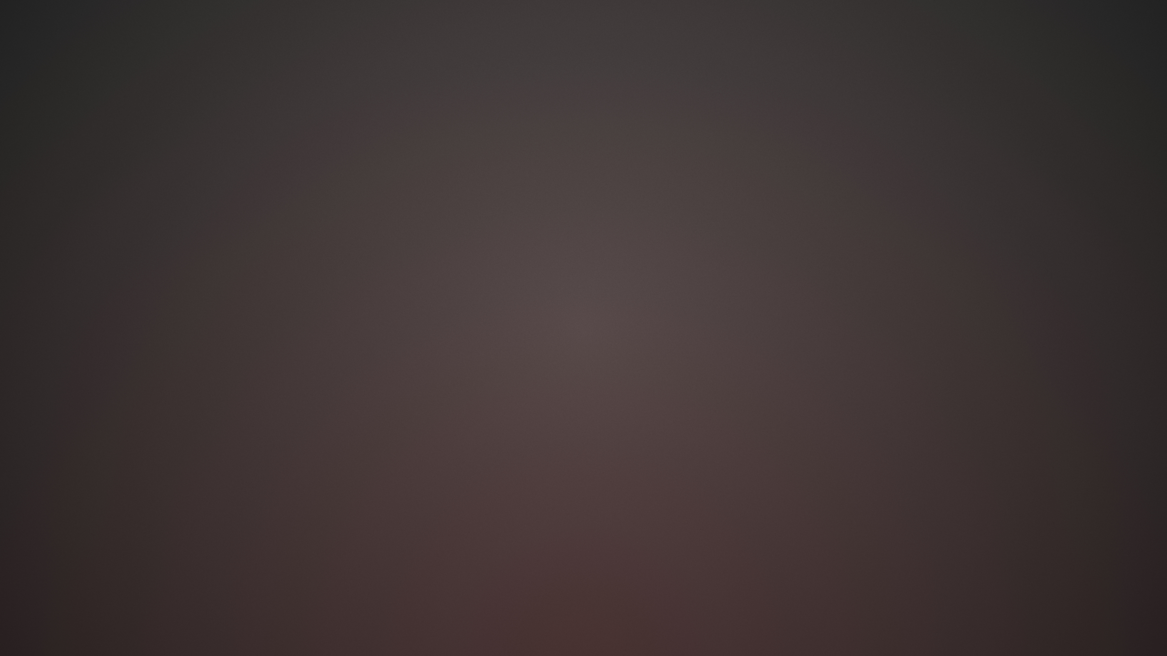 Photo collection wallpaper 4k abstract brown - Photo wallpaper ...