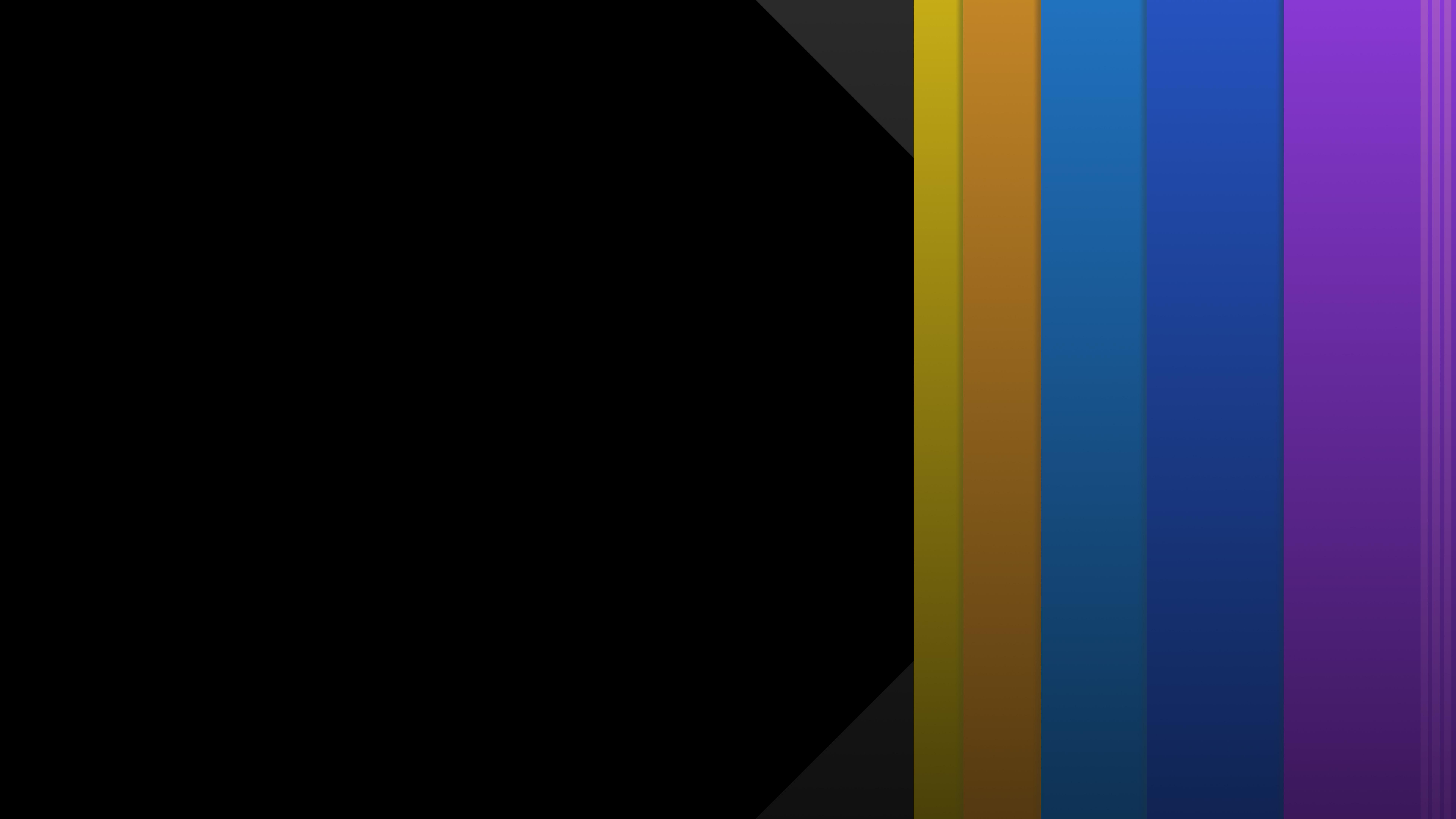 1920x1080 abstract minimalist colors 8k laptop full hd - 8k minimal wallpaper ...