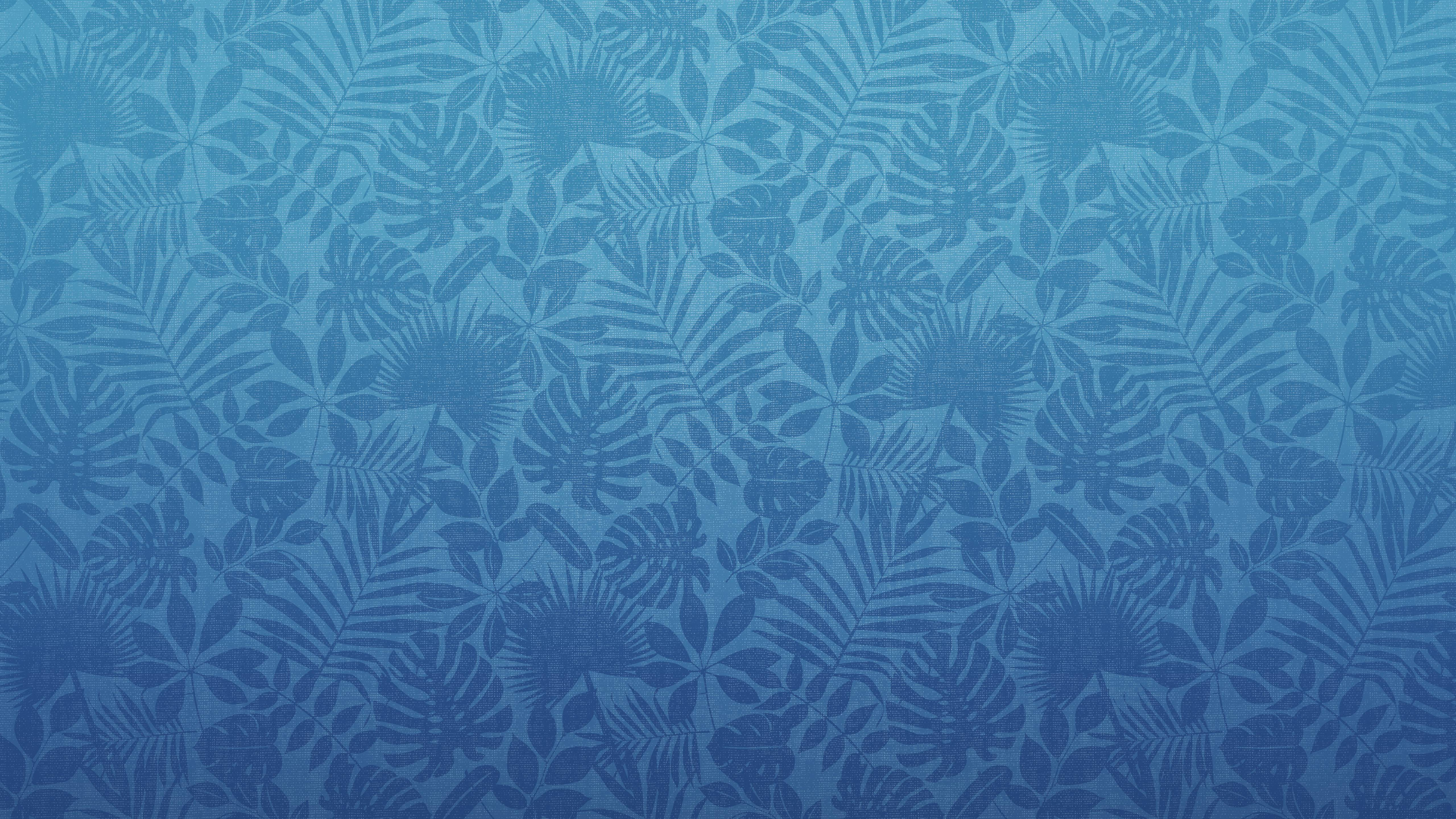 Abstract Pattern 5k HD 4k Wallpapers Images Backgrounds